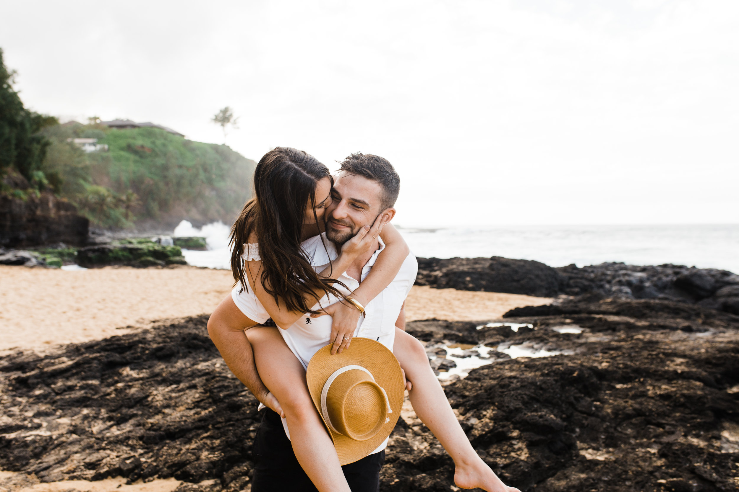 Kauai Beach Couple Session (6).jpg