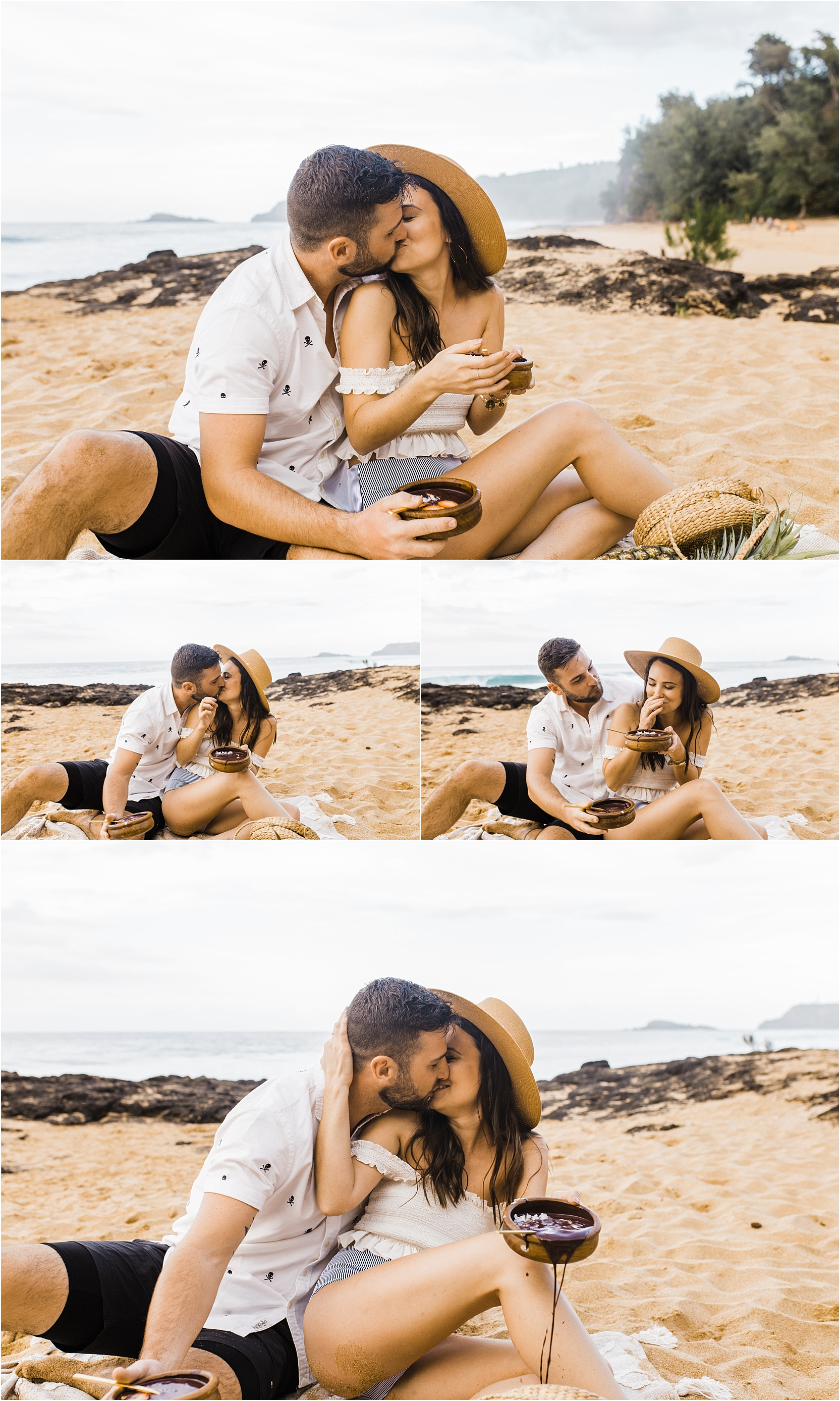 Kauai Beach Couple Session  (21).jpg