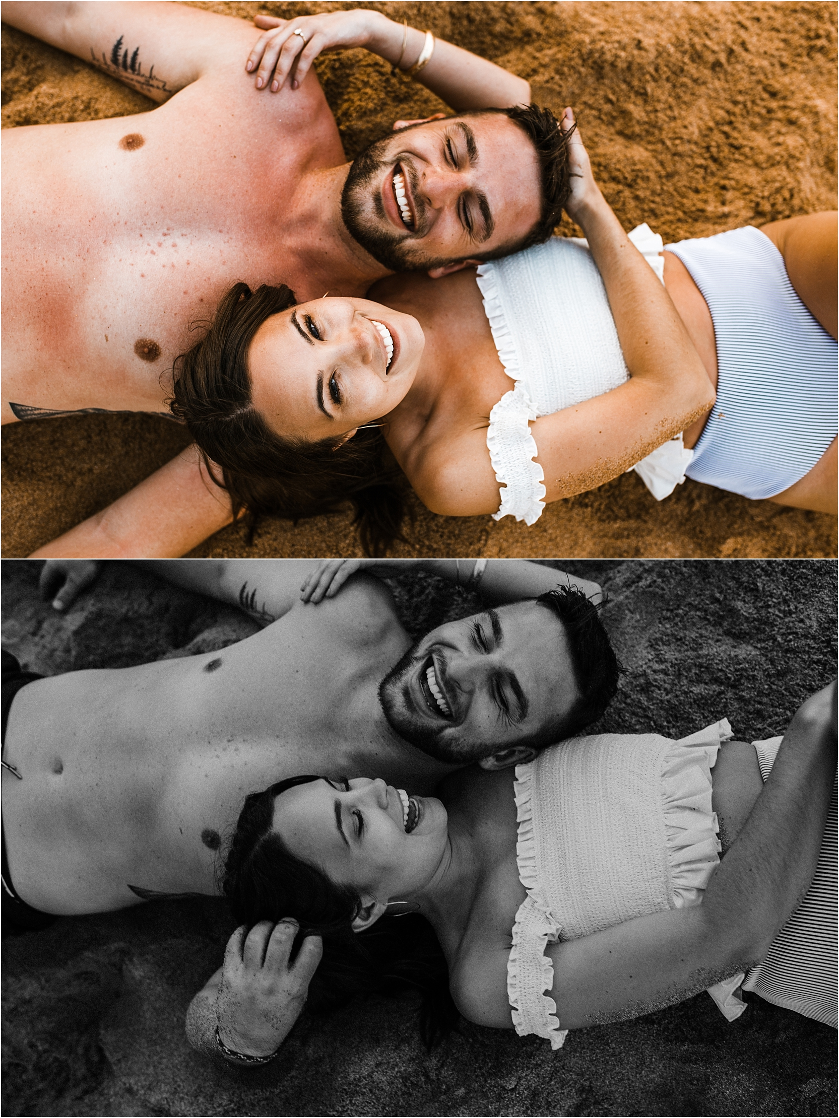 kauai beach engagement session_0014.jpg