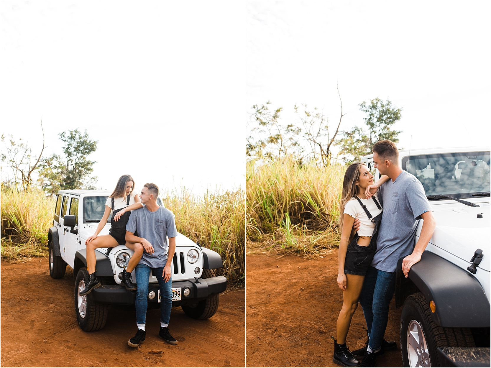 waimea canyon engagement session (2).jpg