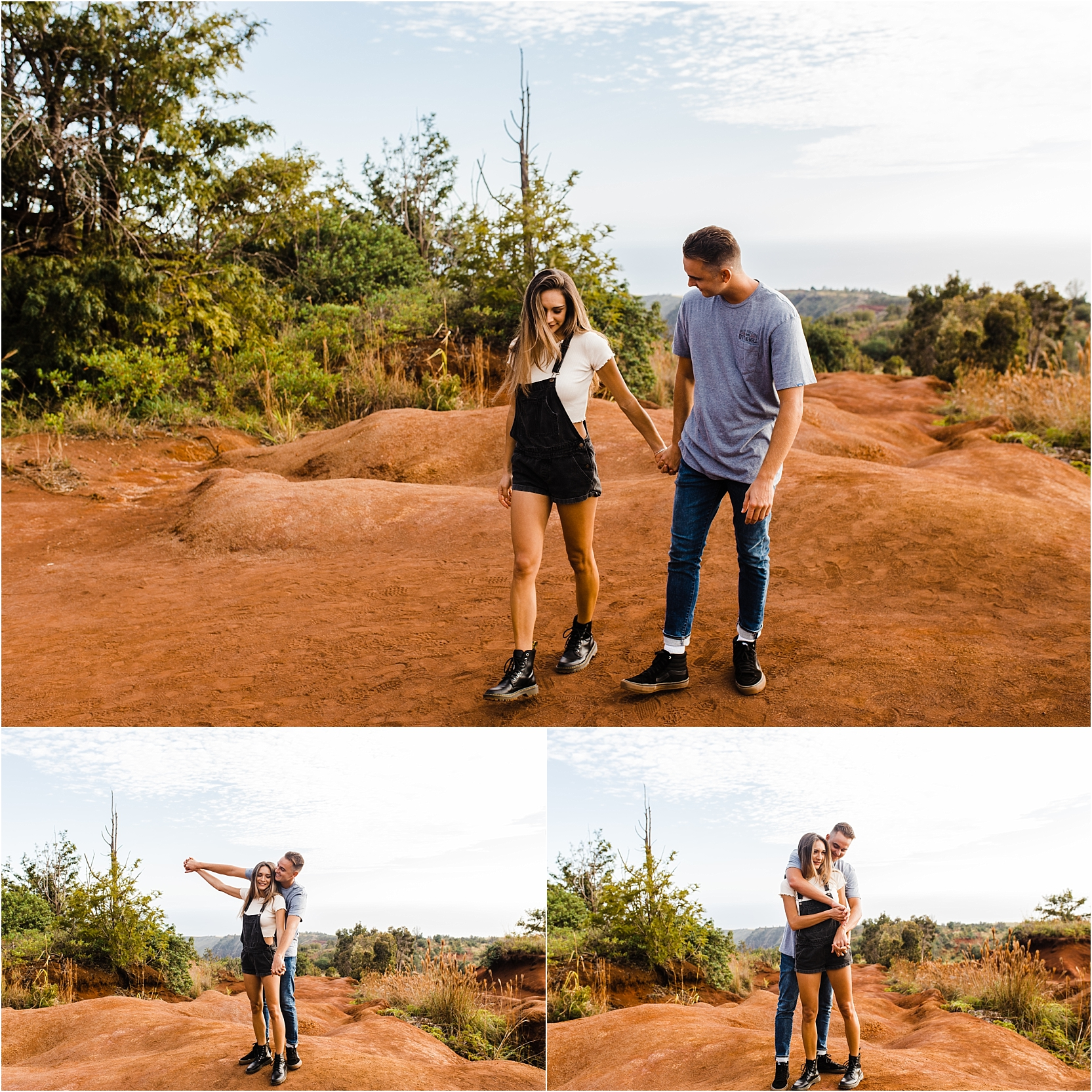 waimea canyon engagement session (1).jpg