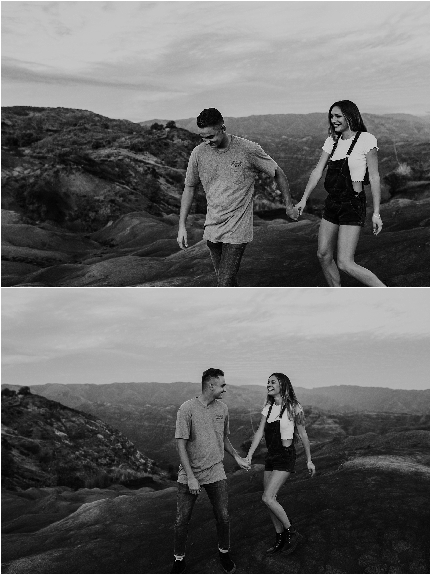 waimea canyon engagement session (4).jpg
