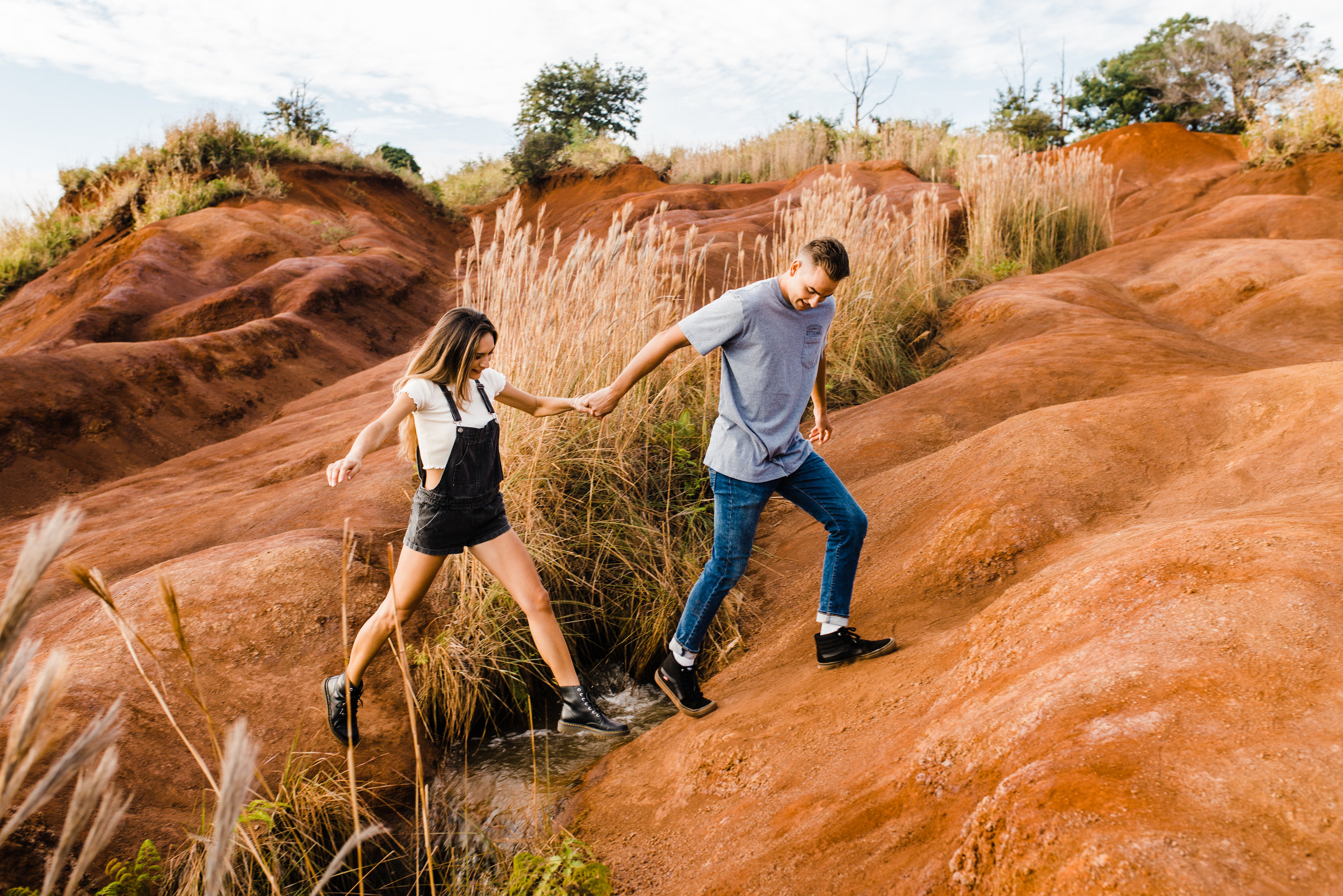 waimea canyon engagement session (8).jpg