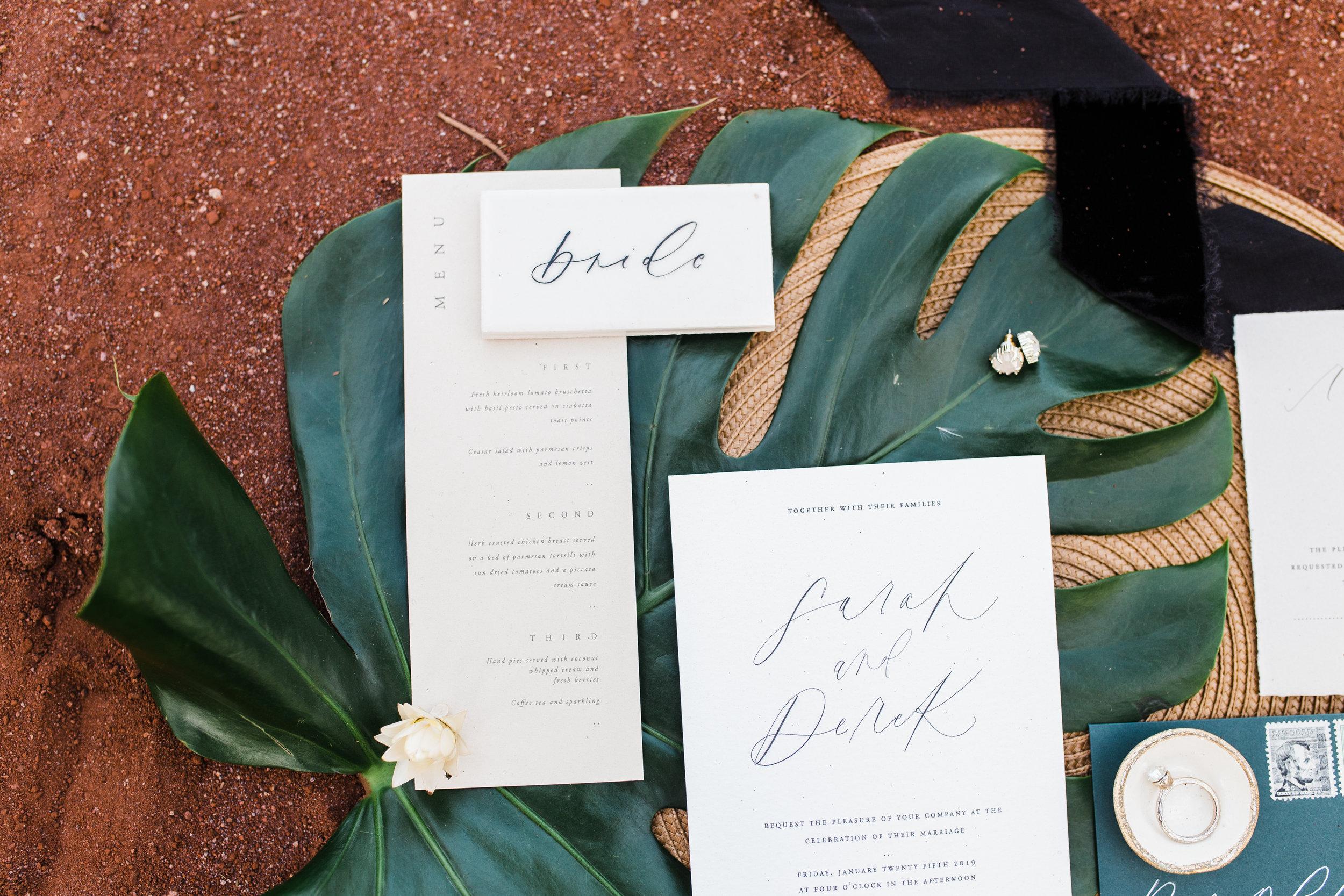 invitations-3.jpg