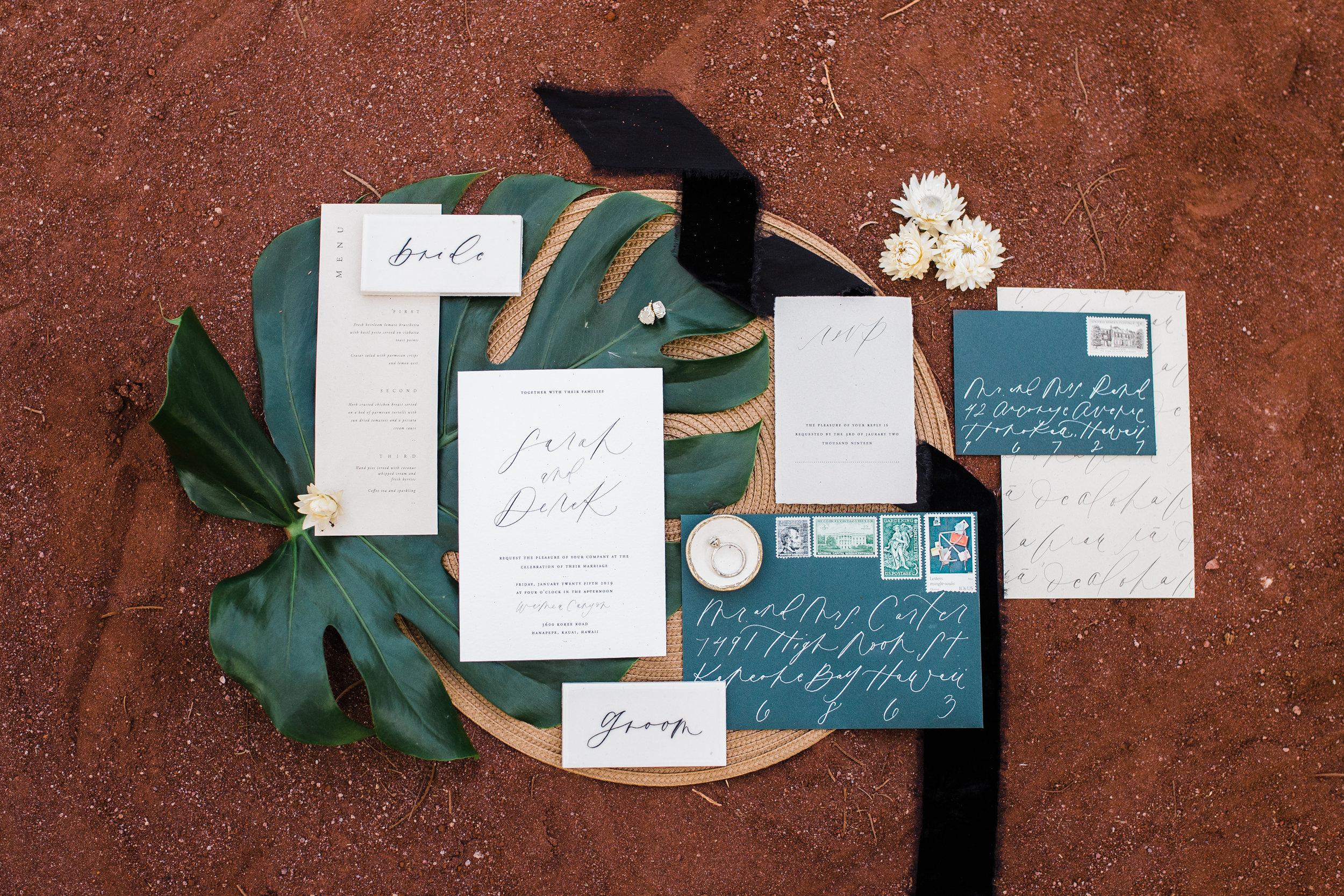 invitations-1.jpg