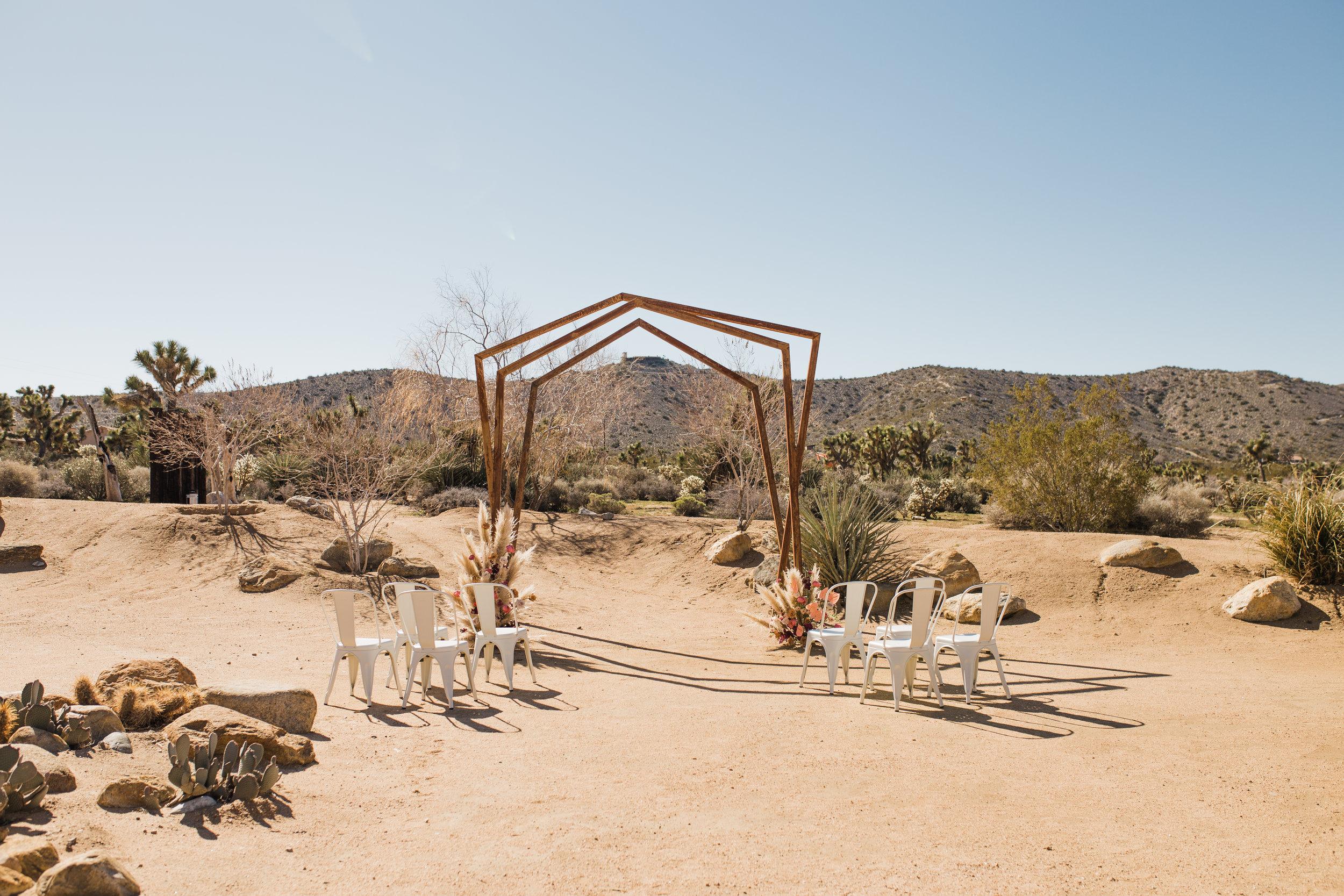 desertromantics-5.jpg