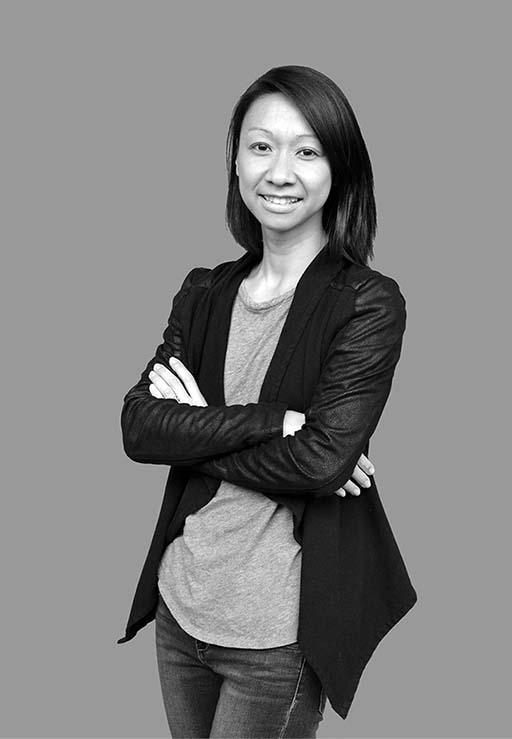 Helen Tong Profile1.jpg
