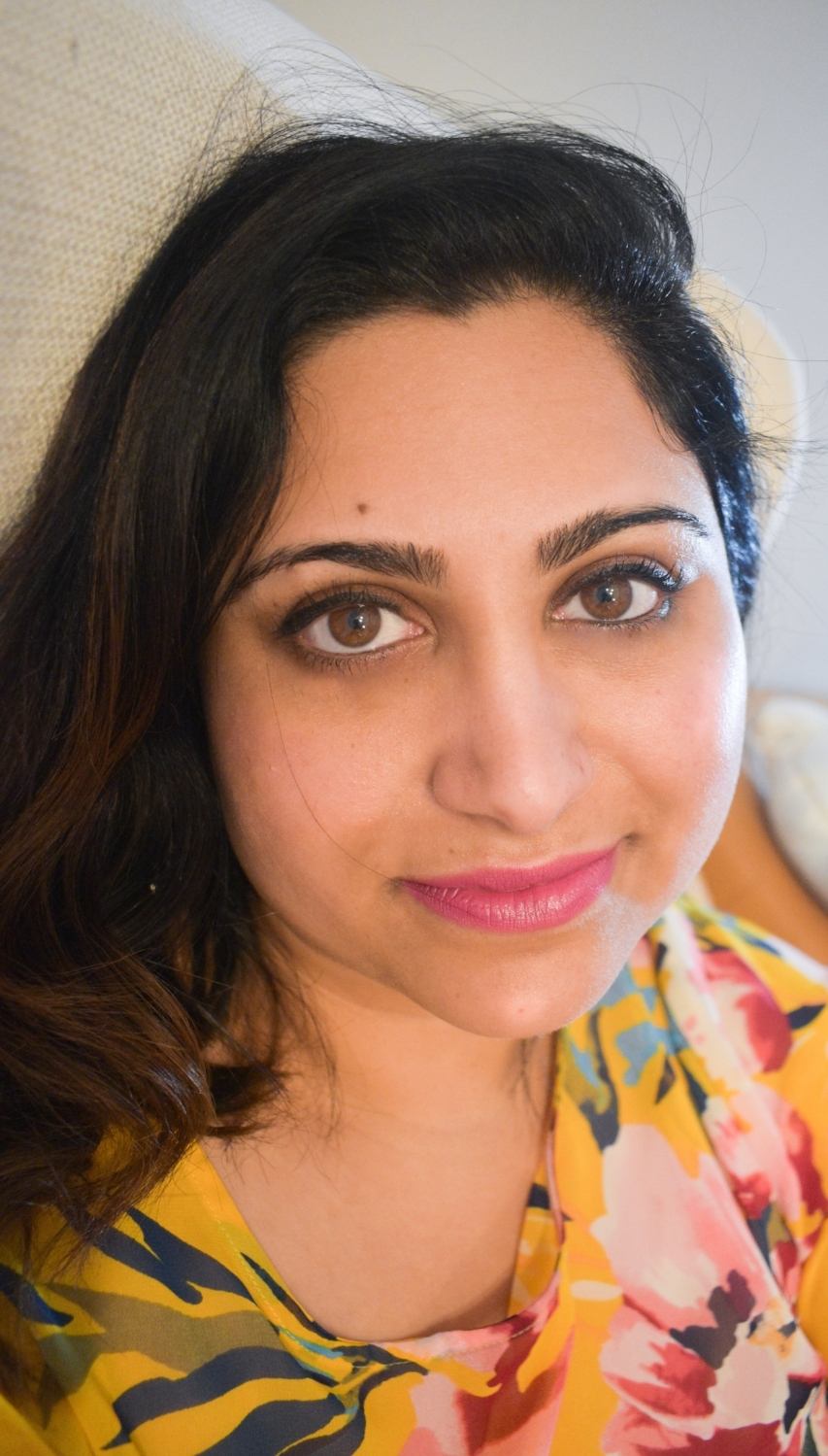 Fiza Pirani - Web producer and writer for The Atlanta Journal-Constitution. Editor for AJC's Pulse Magazine, a digital lifestyle publication for nurses in the Southeast. Also currently investigating immigrant and refugee mental health stigma and health care access as a 2018 recipient of the Rosalynn Carter Fellowship for Mental Health Journalism.