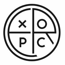 explorerochester_logo.png