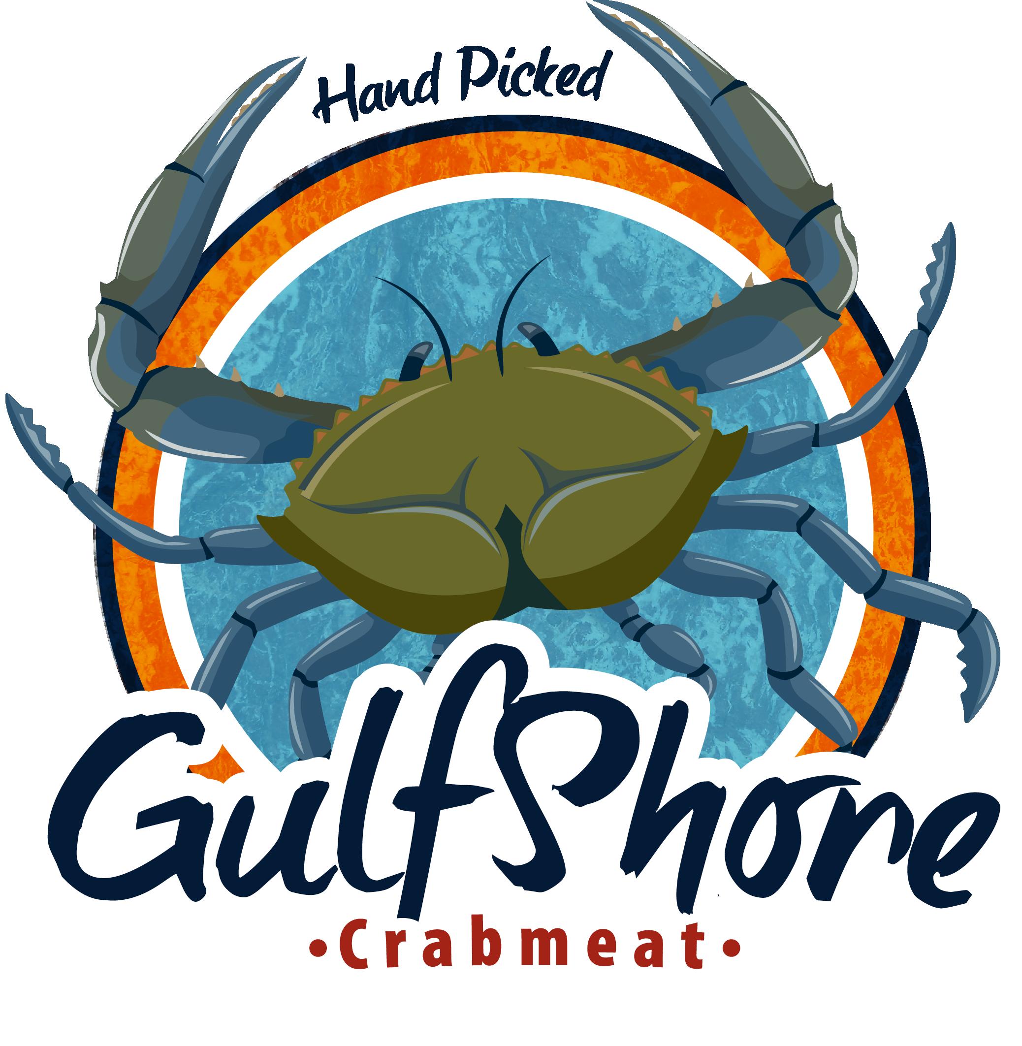 Gulf Shore Logos.png
