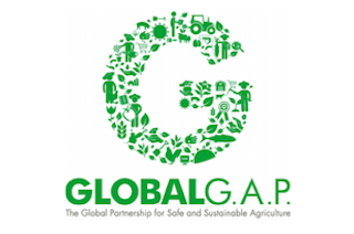 GLOBALG.A.P._Logo_235px.png_1885313712.png