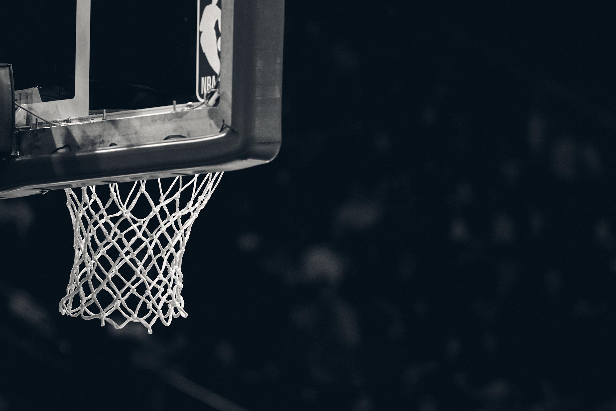 Brooklyn Nets vs New York Knicks - December 8th, 2018