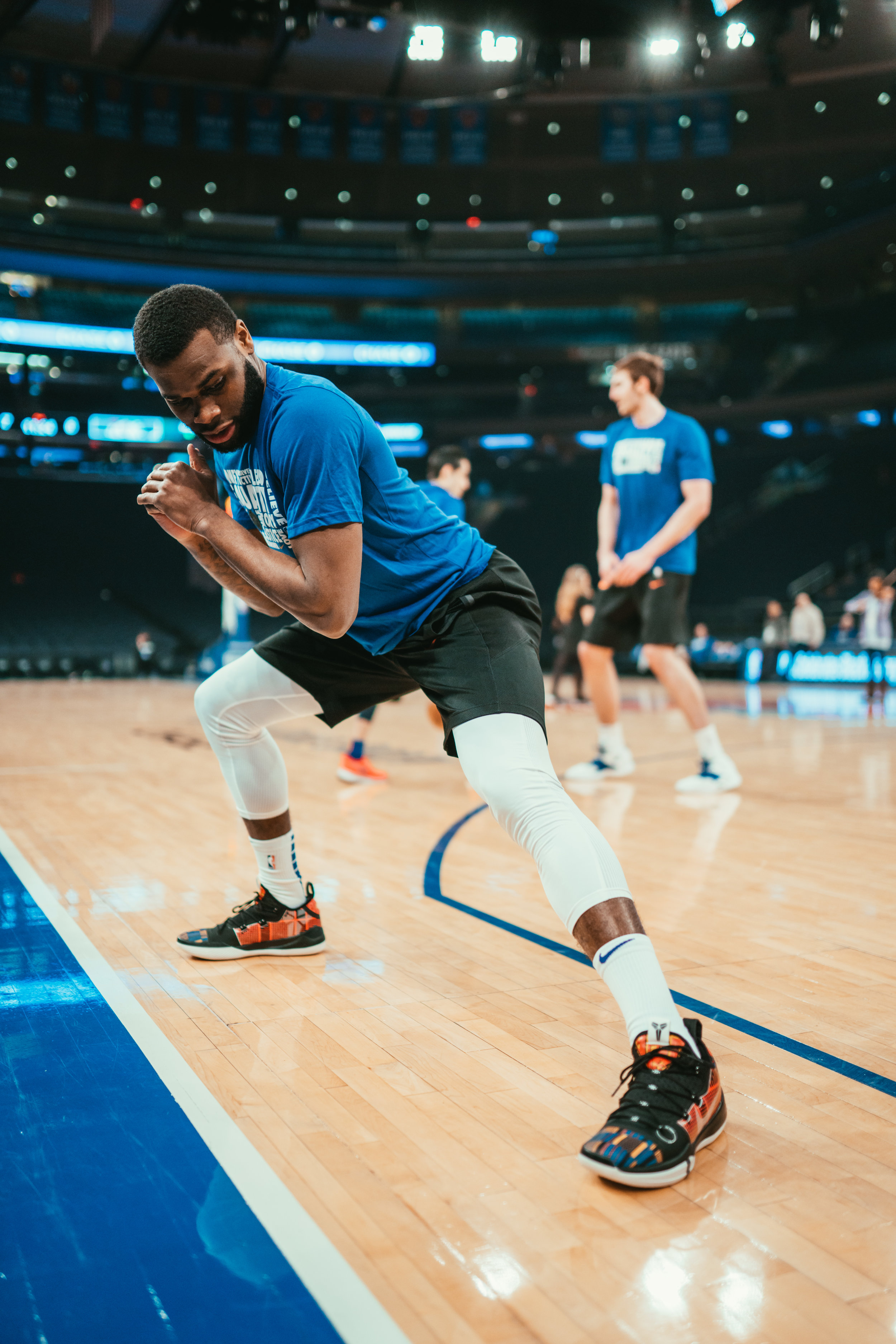 Knicks-Squarespace-MichaelEng-1.jpg