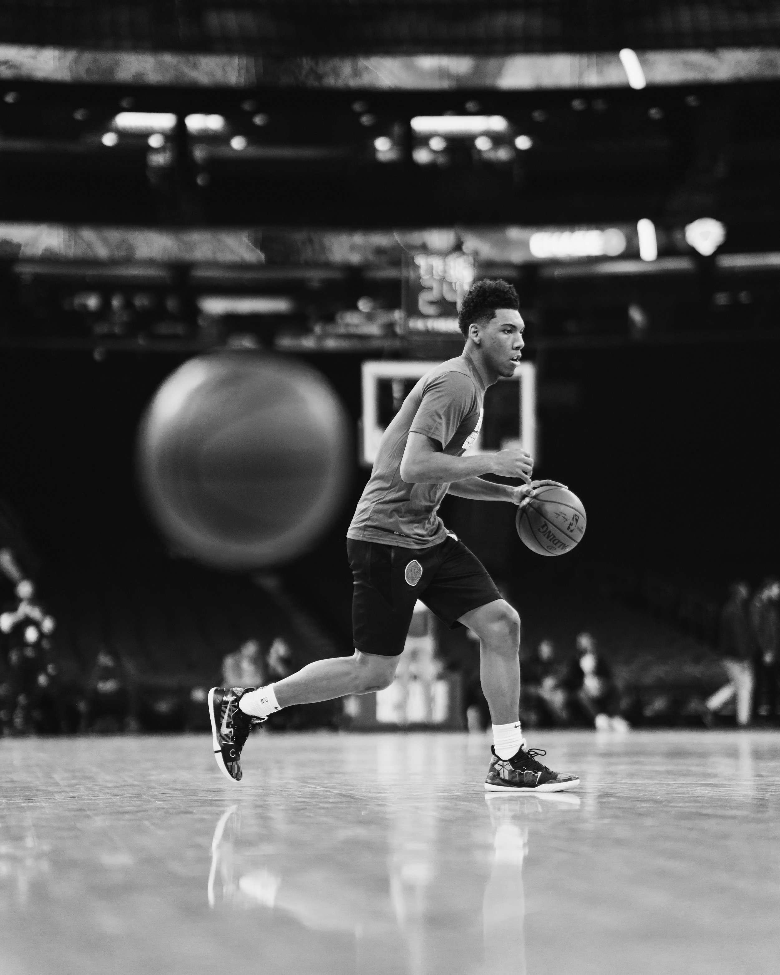 Knicks-Squarespace-MichaelEng-13.jpg