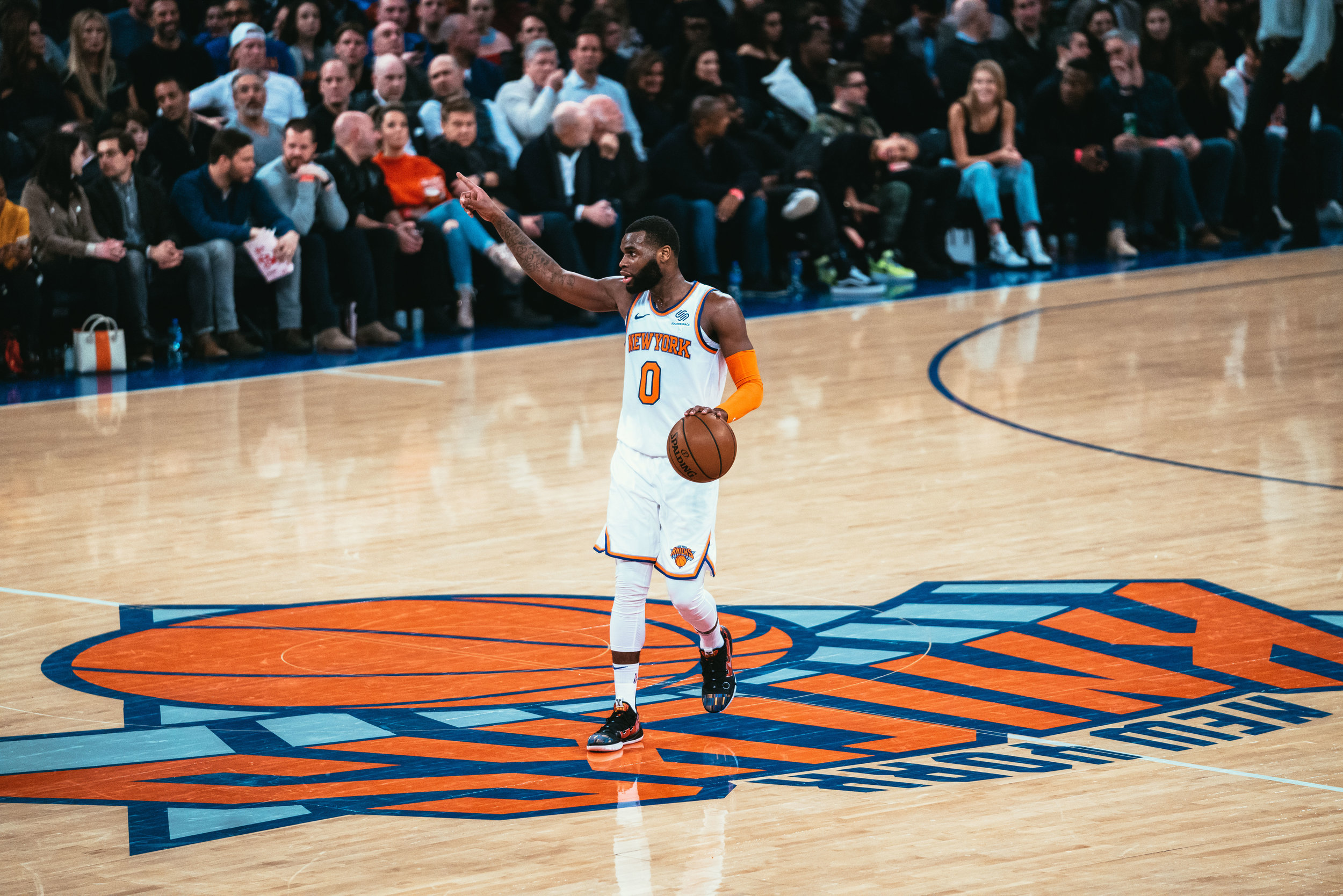 Knicks-Squarespace-MichaelEng-31.jpg