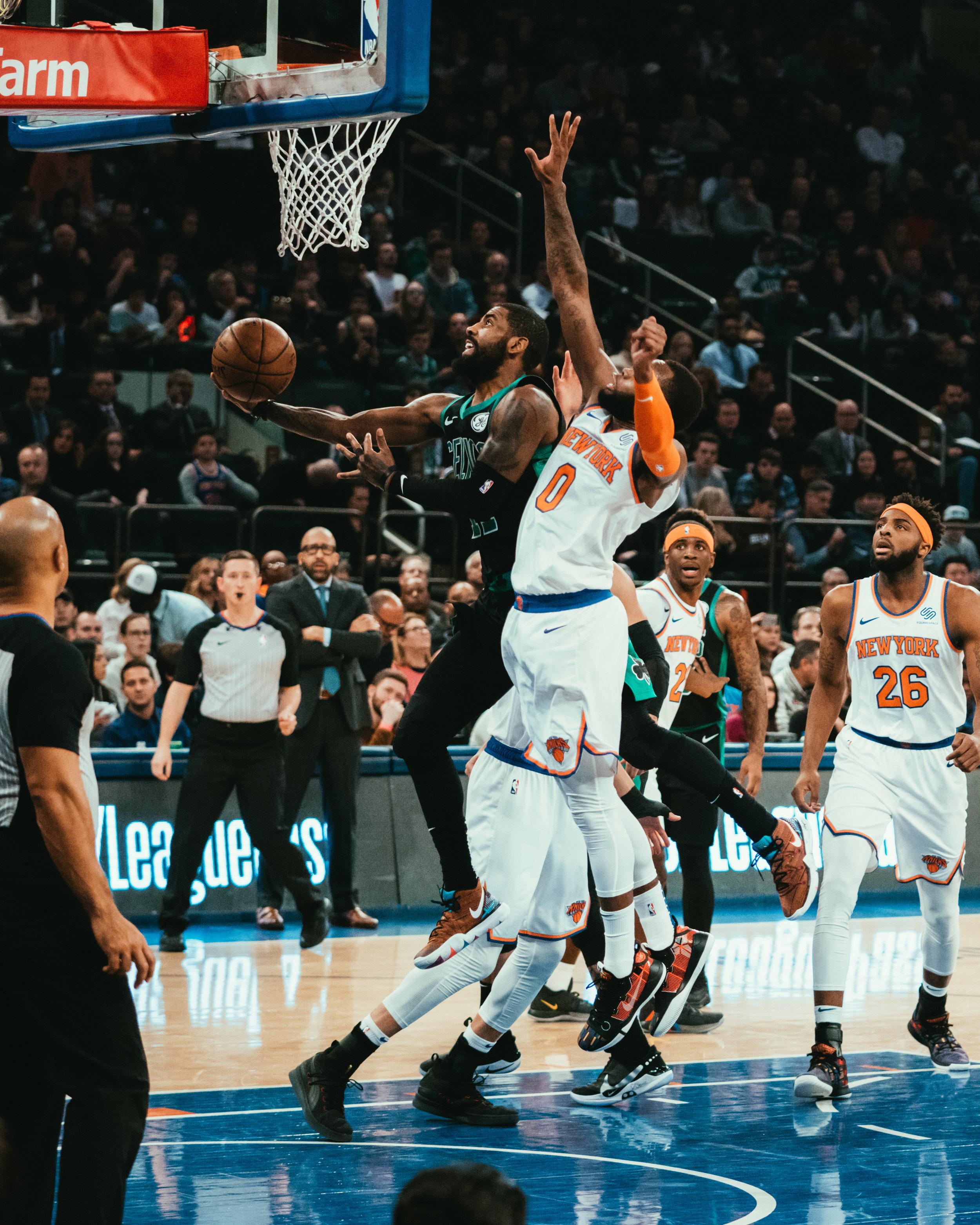 Knicks-Squarespace-MichaelEng-16.jpg