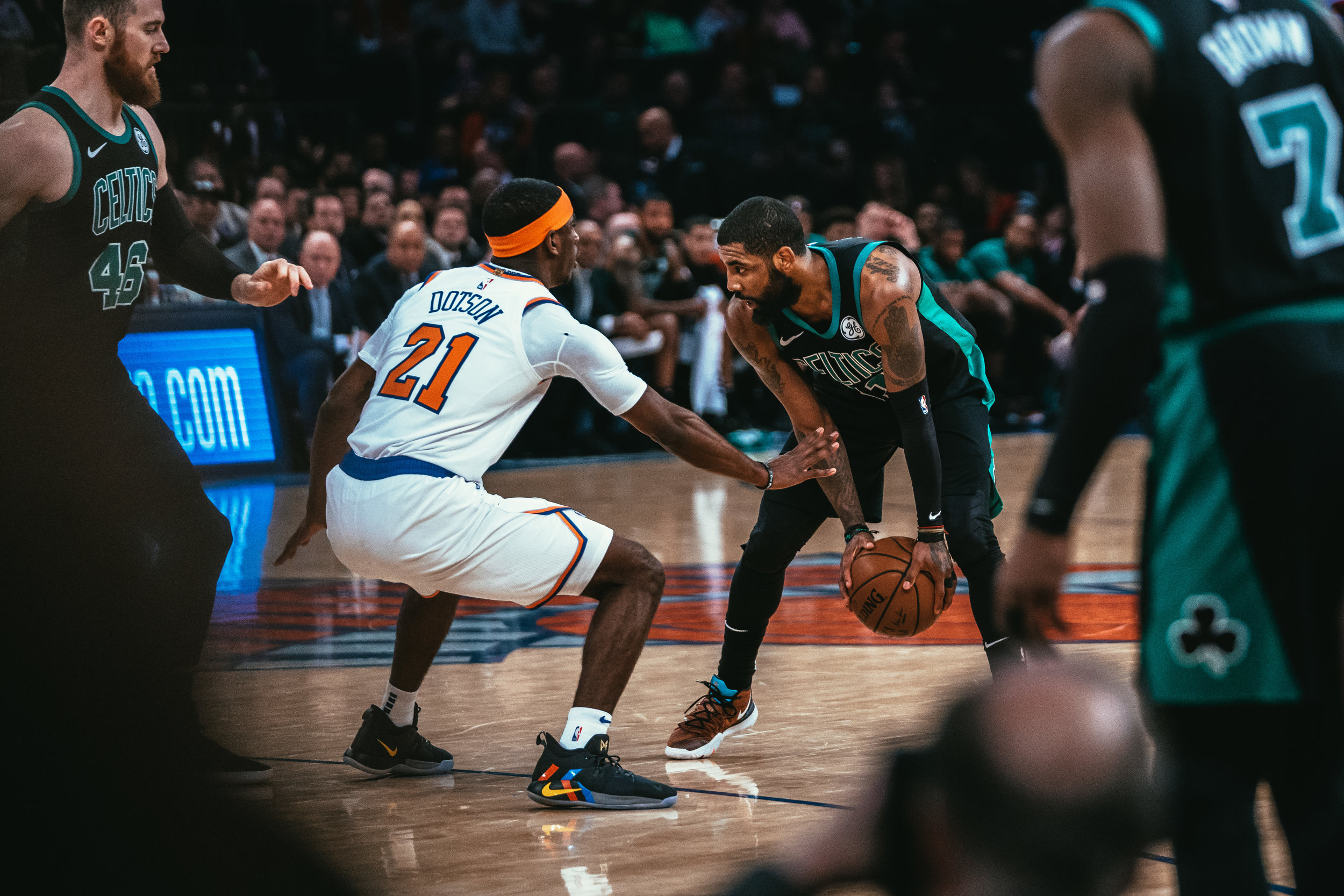 Knicks-Squarespace-MichaelEng-22.jpg