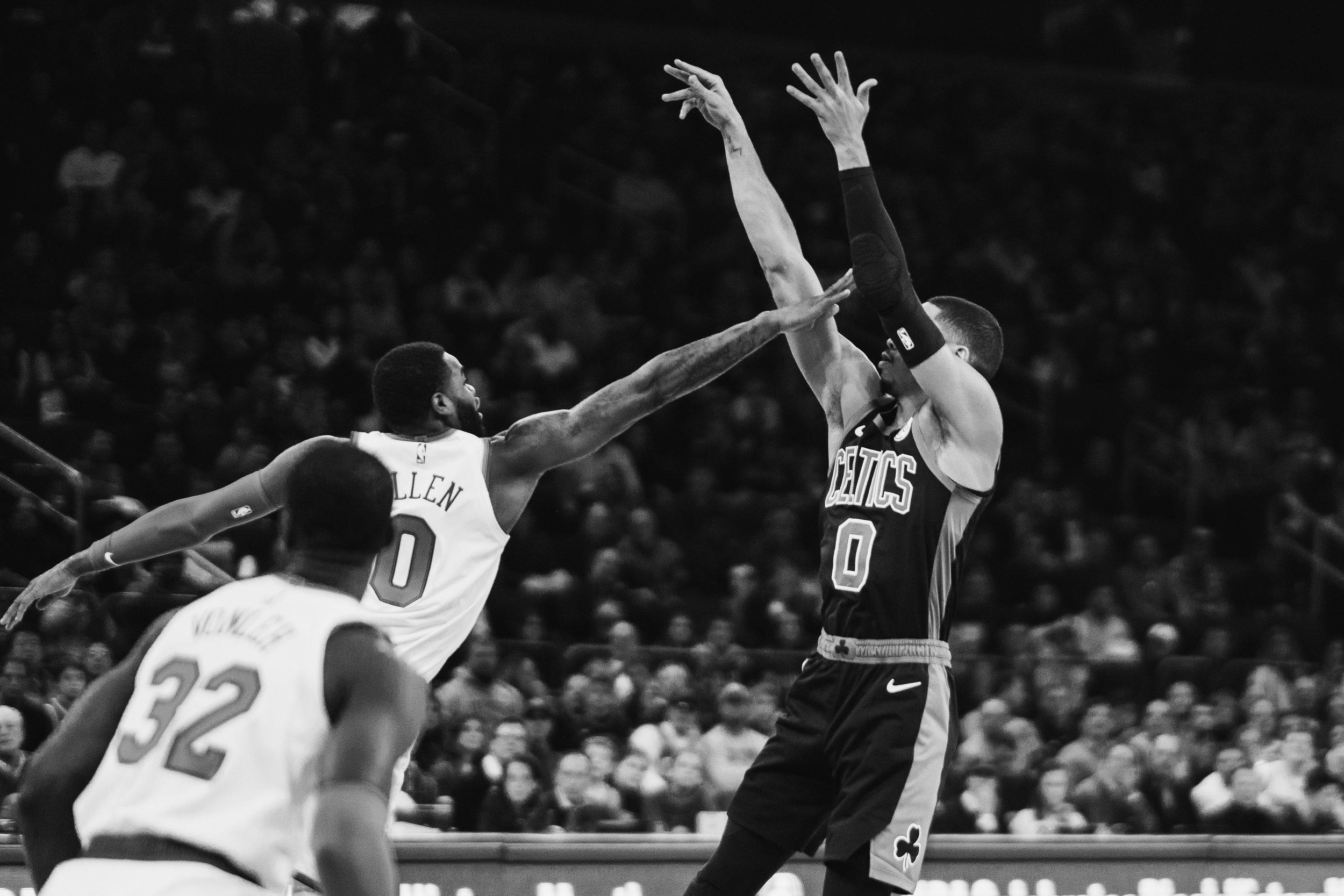 Knicks-Squarespace-MichaelEng-18.jpg