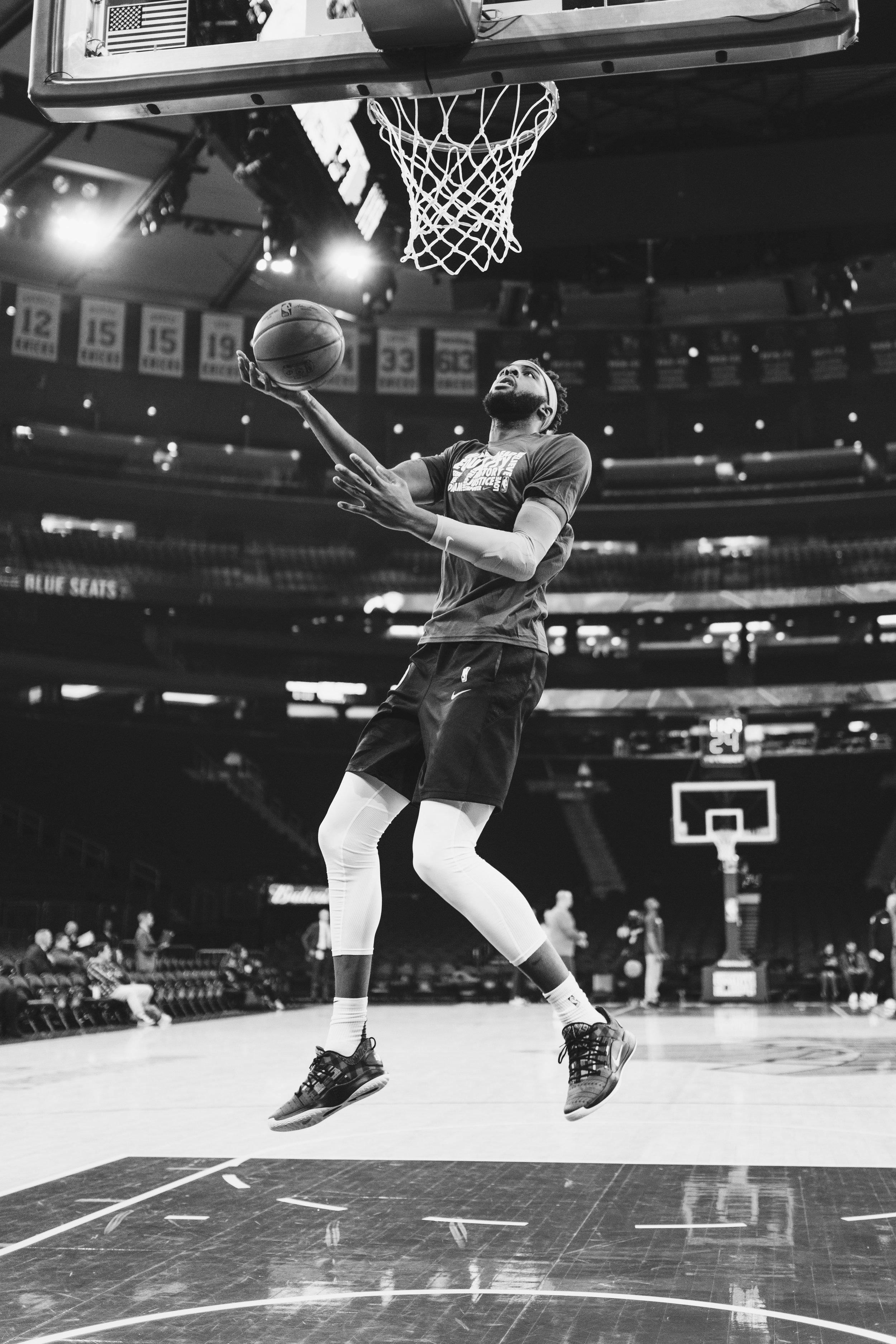 Knicks-Squarespace-MichaelEng-2.jpg