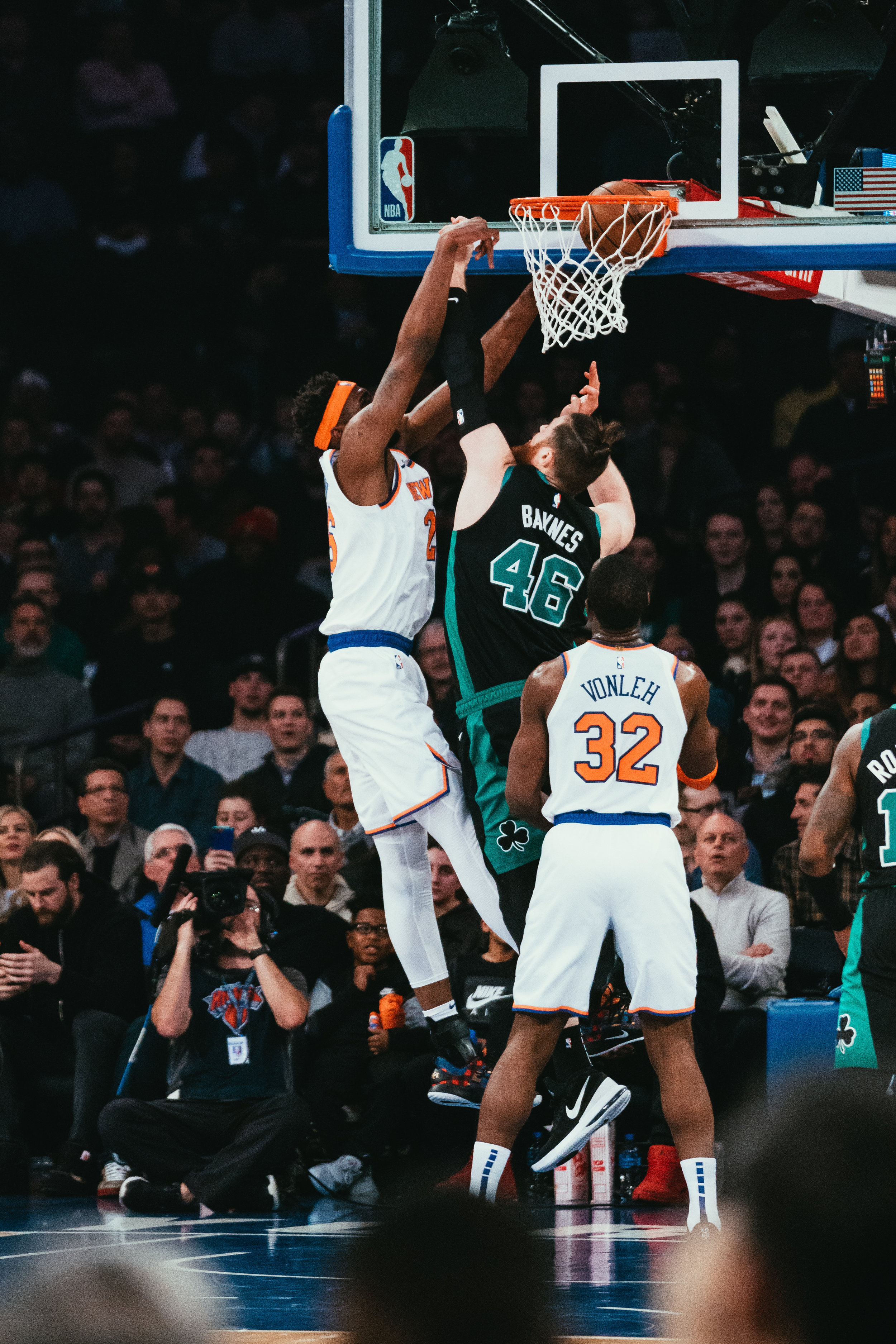 Knicks-Squarespace-MichaelEng-27.jpg