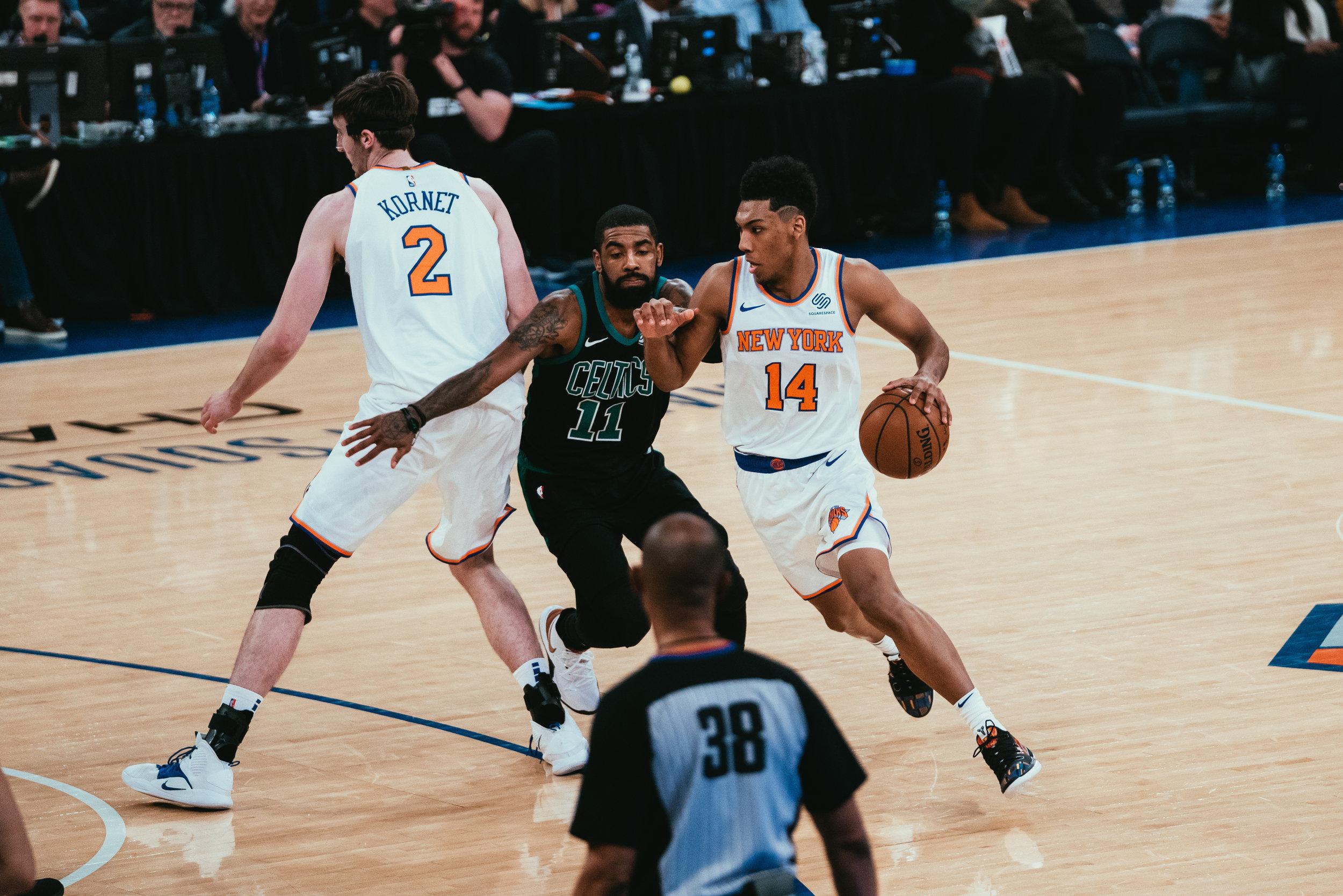 Knicks-Squarespace-MichaelEng-36.jpg