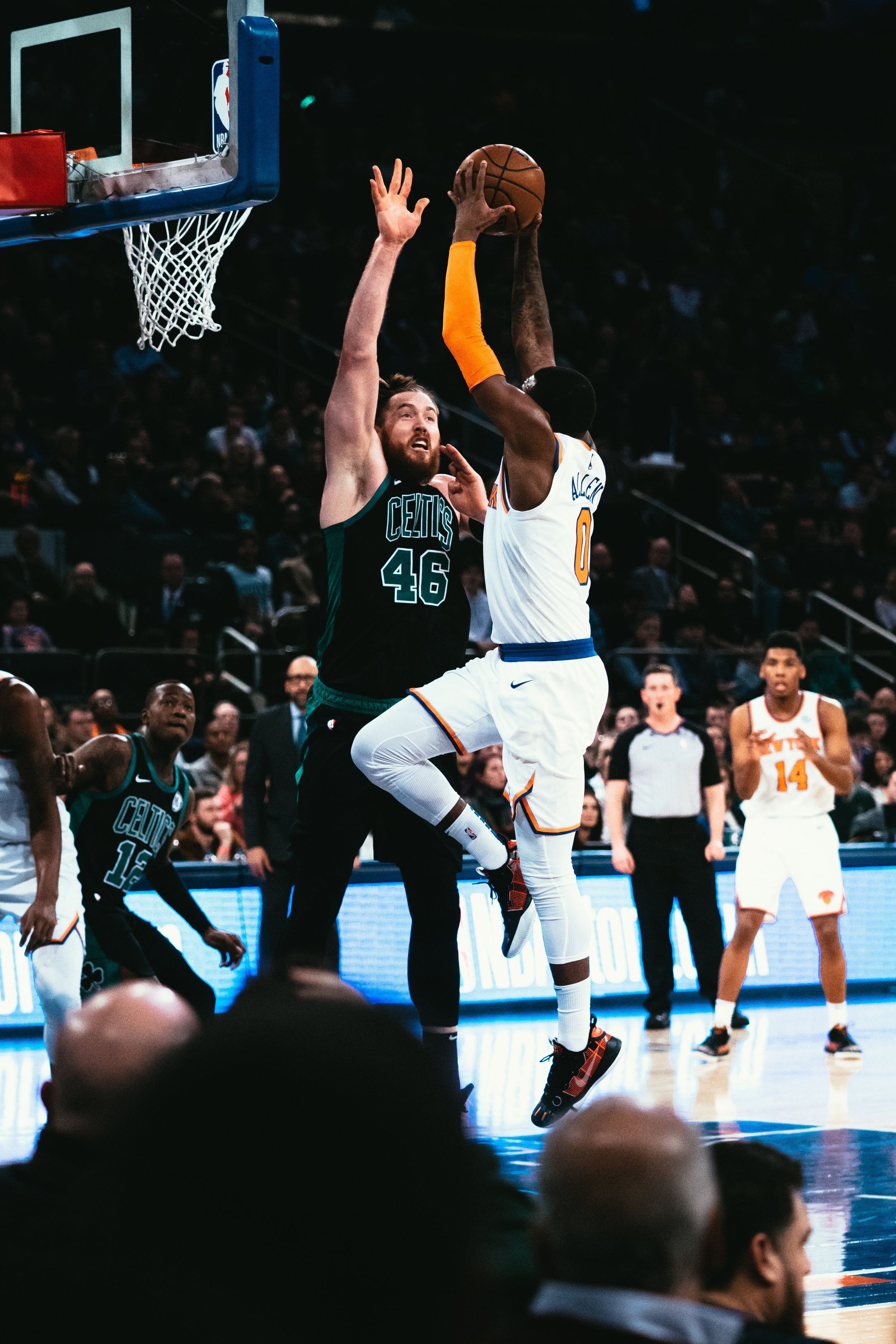 Knicks-Squarespace-MichaelEng-45.jpg