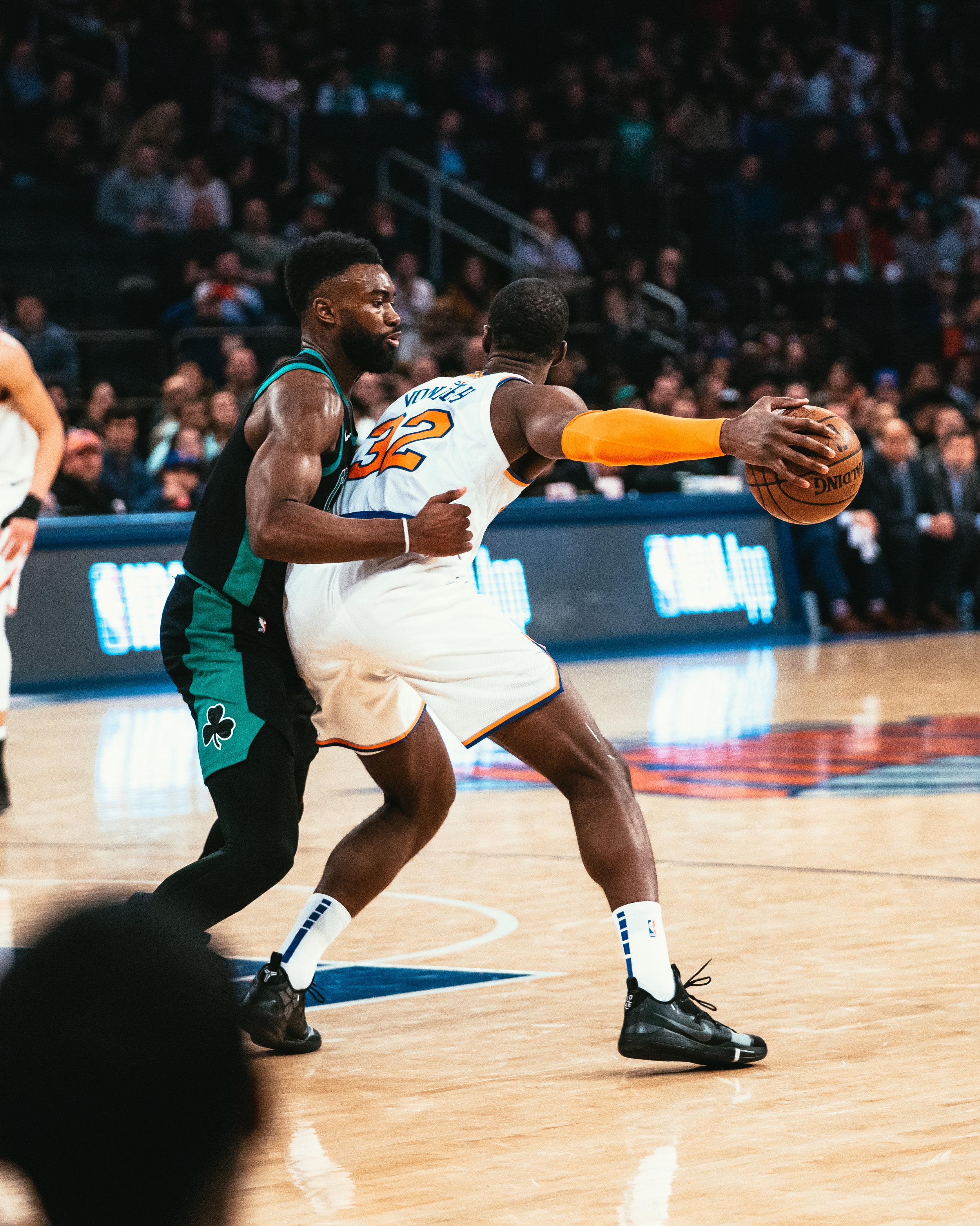 Knicks-Squarespace-MichaelEng-56 (1).jpg