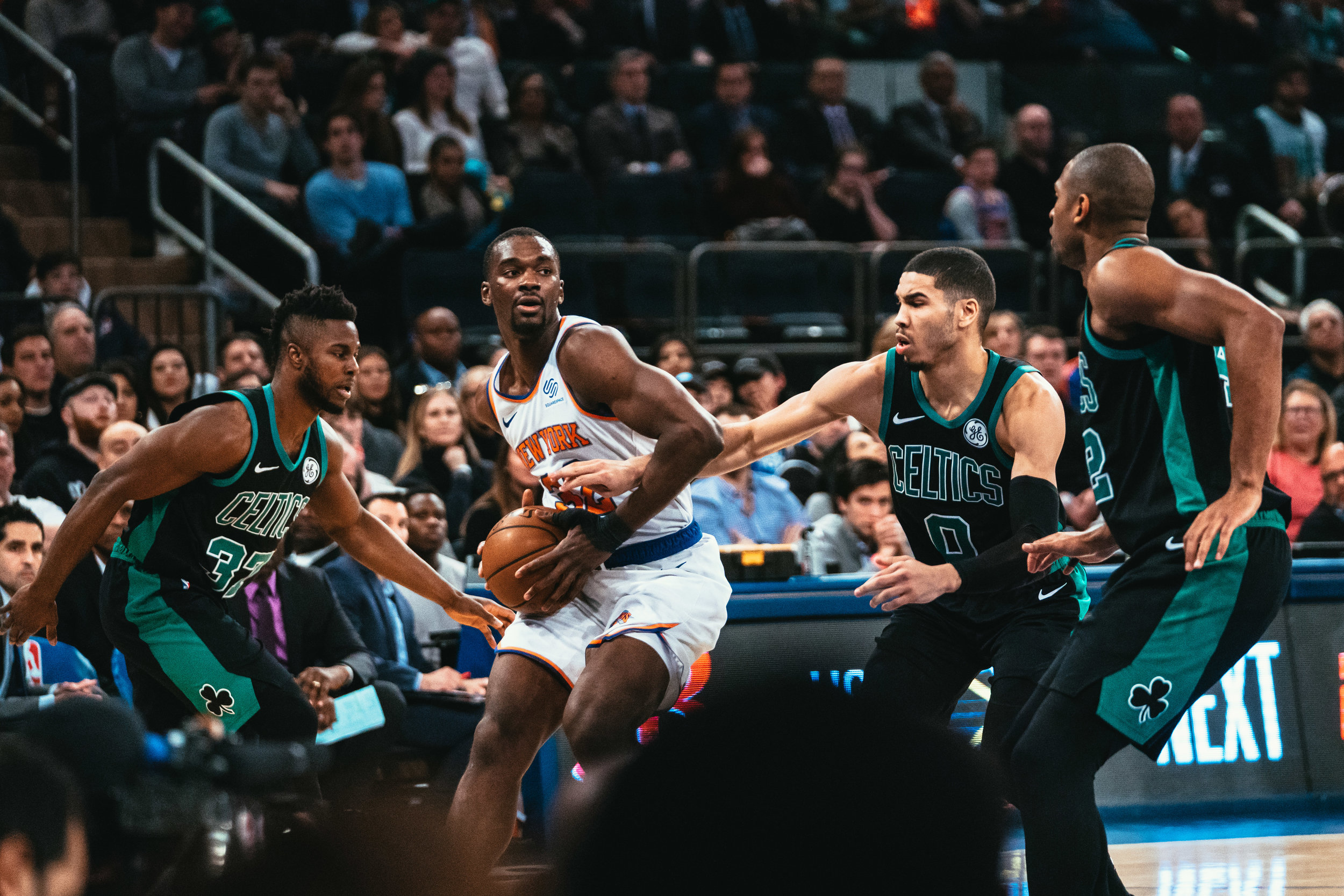 Knicks-Squarespace-MichaelEng-66.jpg