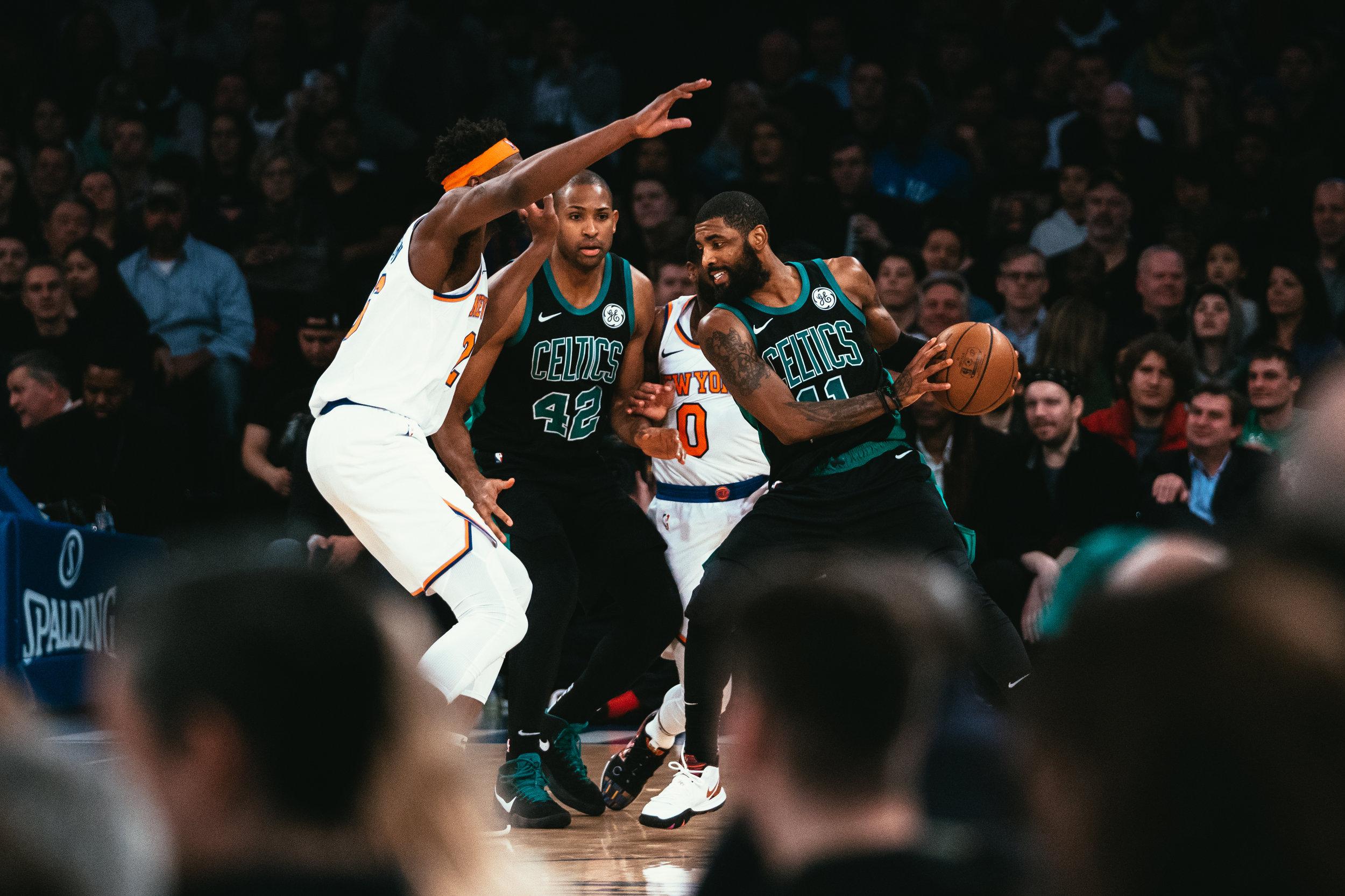 Knicks-Squarespace-MichaelEng-62.jpg