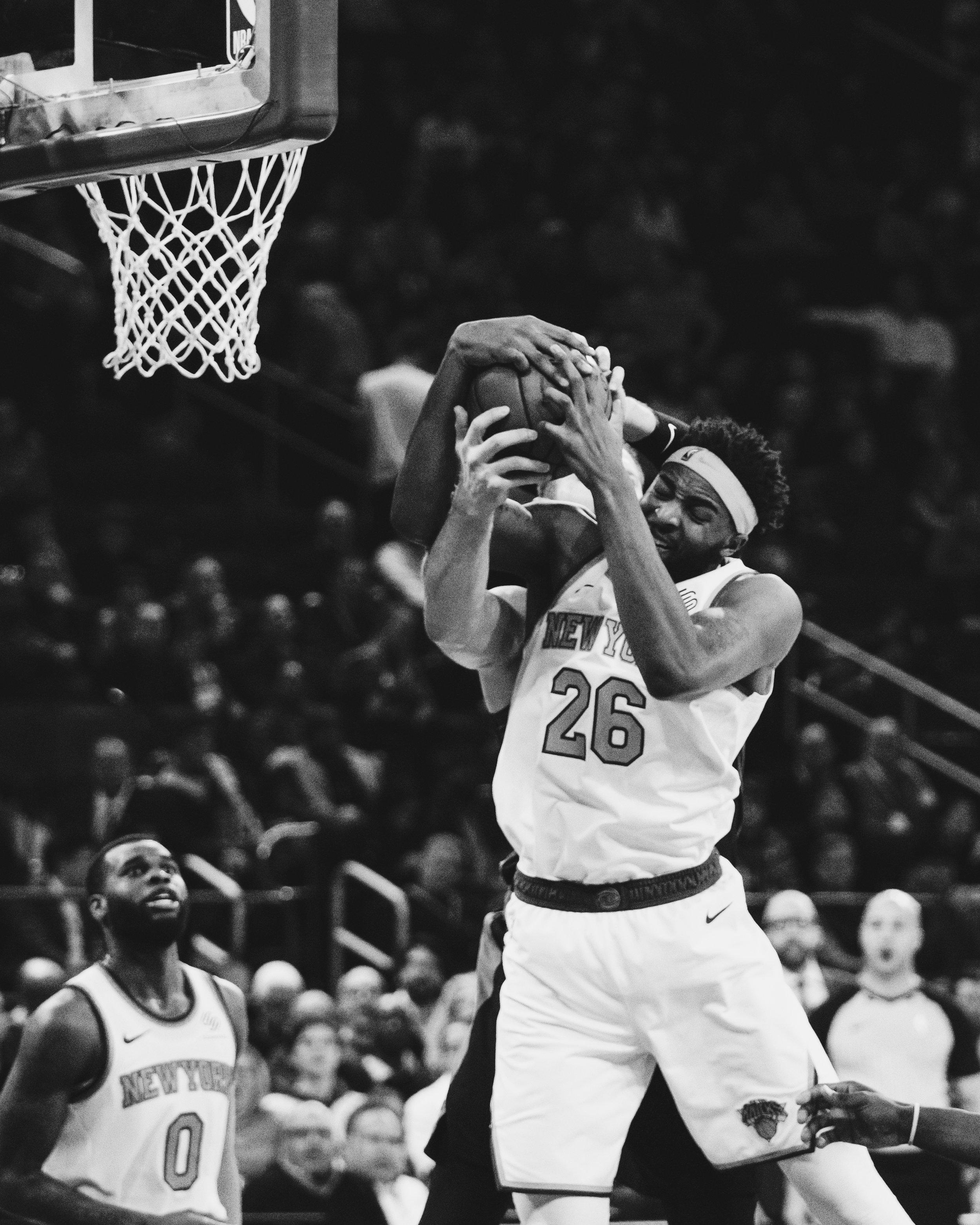 Knicks-Squarespace-MichaelEng-58.jpg