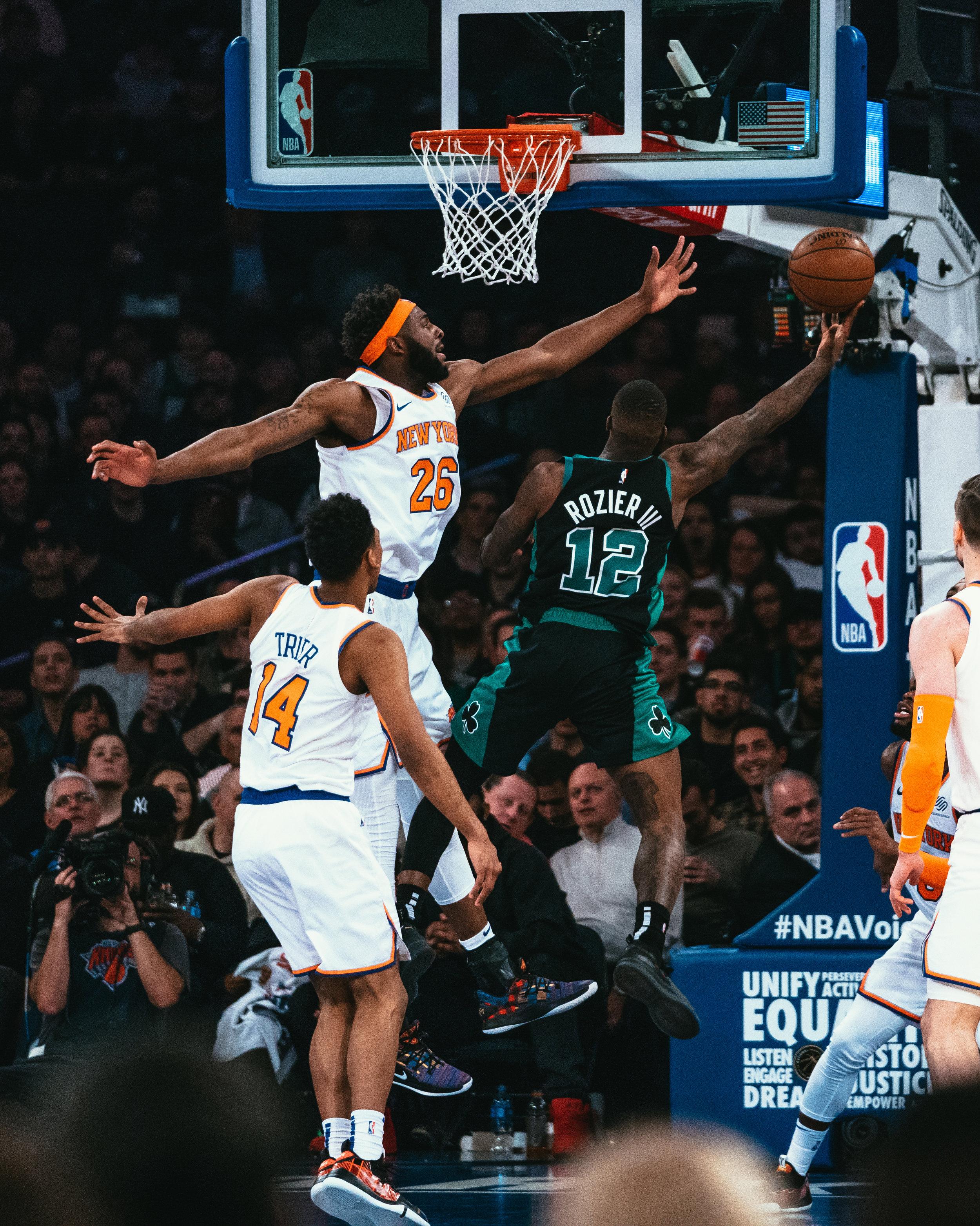 Knicks-Squarespace-MichaelEng-41.jpg