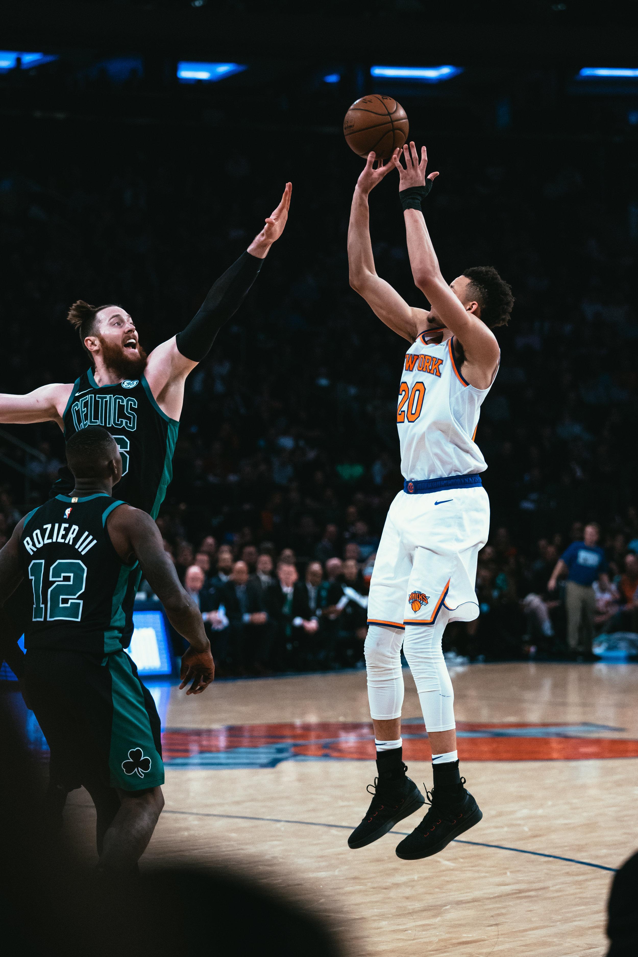 Knicks-Squarespace-MichaelEng-44.jpg