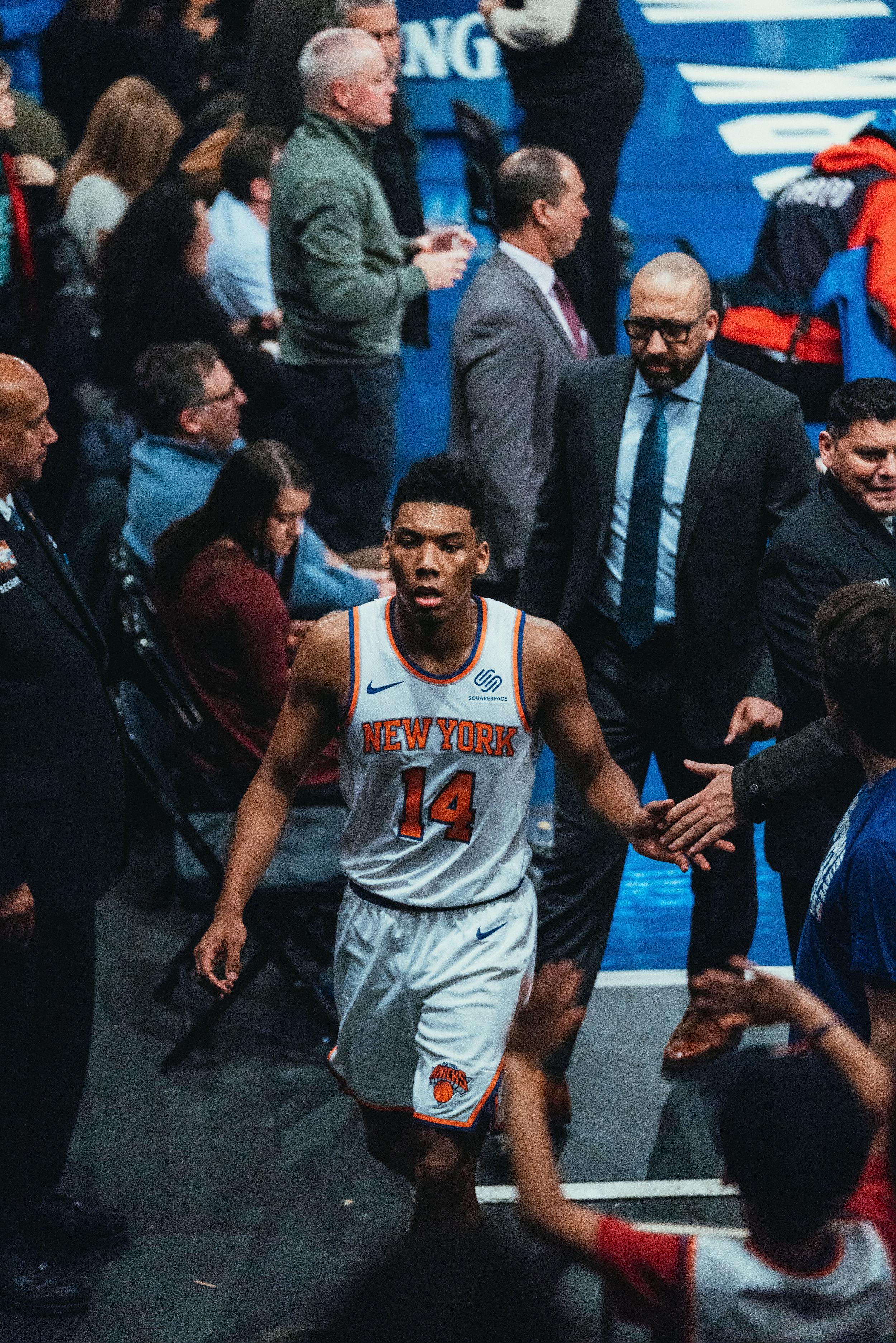 Knicks-Squarespace-MichaelEng-37.jpg