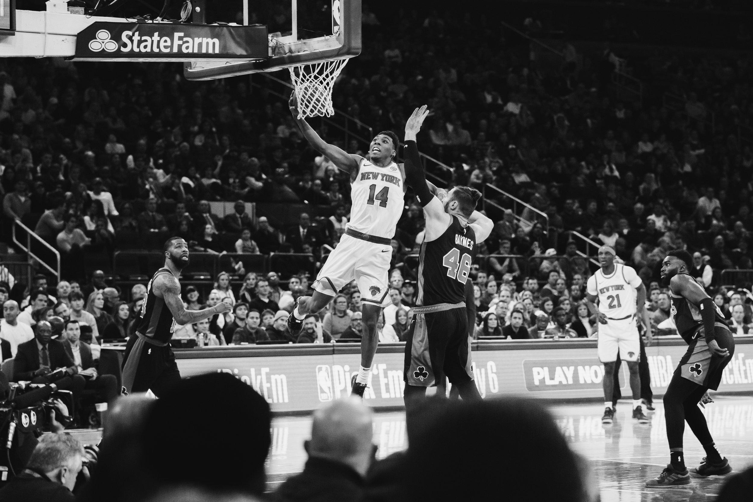 Knicks-Squarespace-MichaelEng-48.jpg