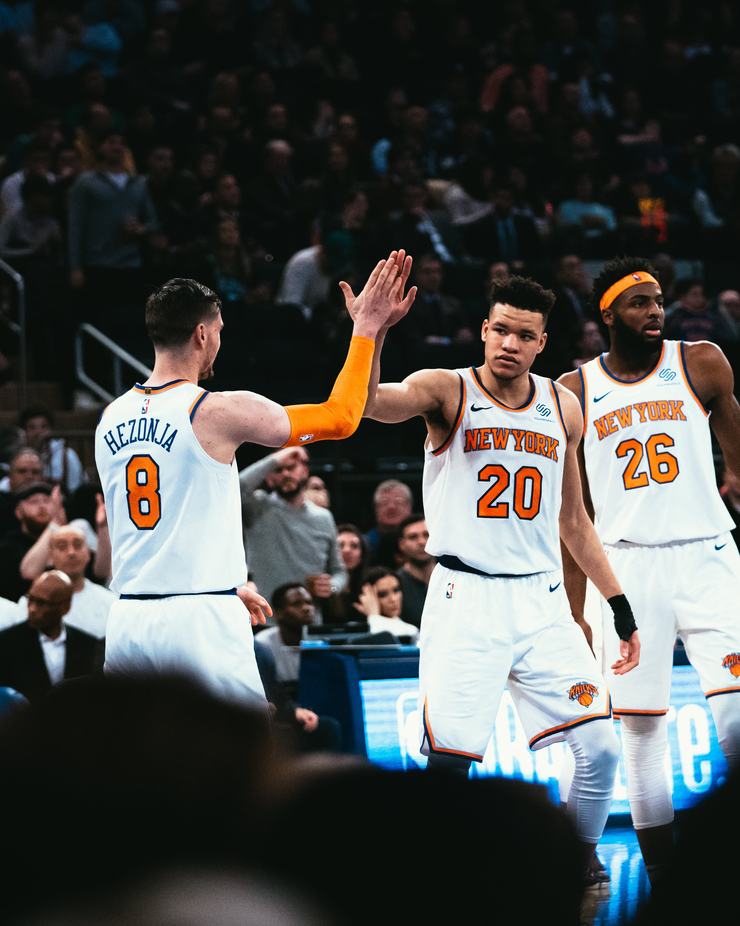 Knicks-Squarespace-MichaelEng-40.jpg