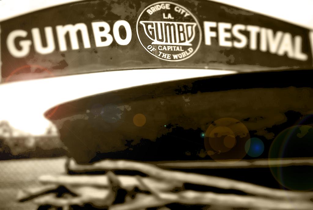 GumboFest_1024x685.png