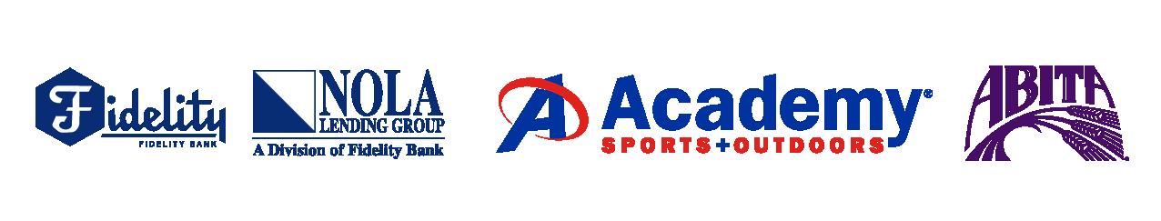 sponsors1-01.png