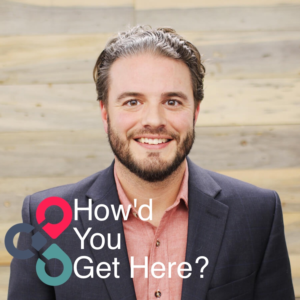 Interview with Robert Lane Founder President of BUHV Designs. Buhv Designs is Denver's leading strategic digital marketing, SEO, and web design agency. We hear from their founder Robert Lane and how he got it all started. He is a solid dude and a fun person to talk to.
