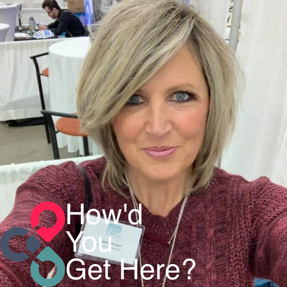 Interview with Entrepreneur and Small Business owner Marcy Schoenborn. Marcy founded a direct sales company called Sedalia Designs that is Revolutionizing the way Direct Sales Jewelry is sold.