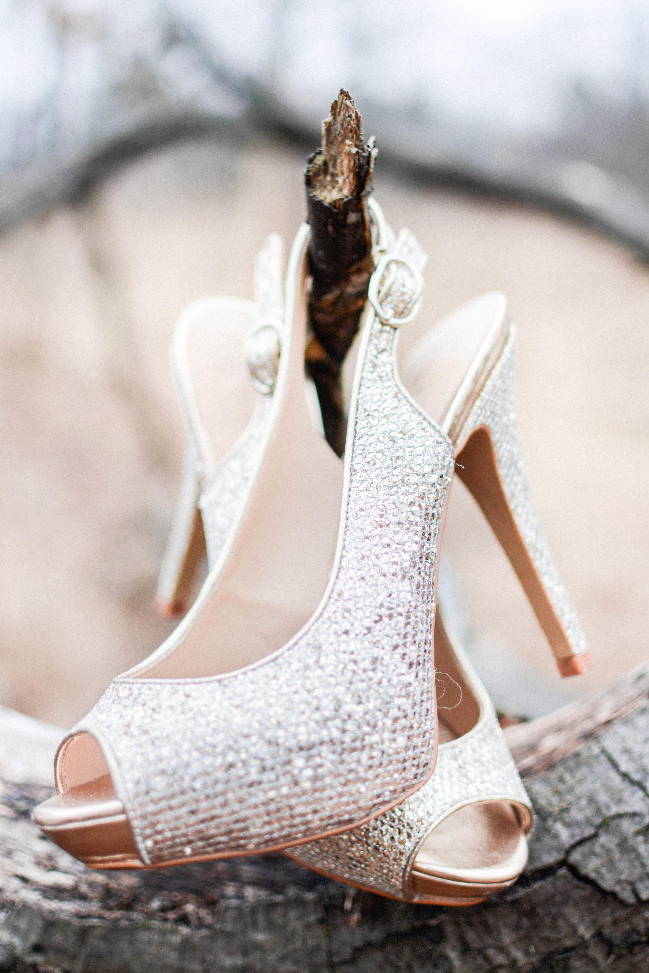 wedding details-7.jpg