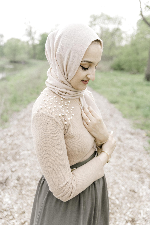 Layla_Imran (50 of 118).jpg