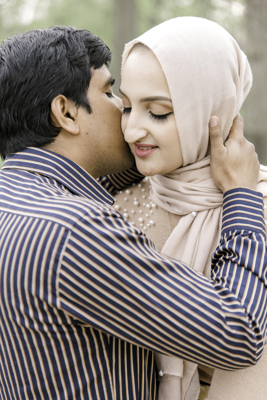Layla_Imran (48 of 118).jpg