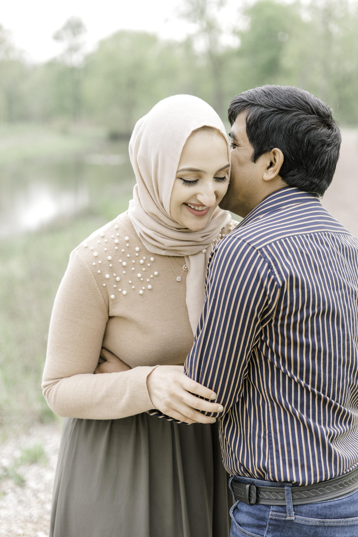 Layla_Imran (56 of 118).jpg