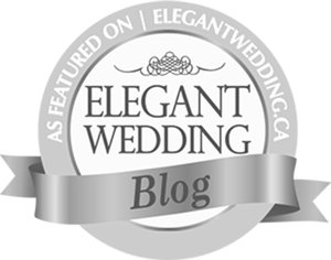 elegant wedding badge.jpg