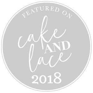 cake lace badge.jpg