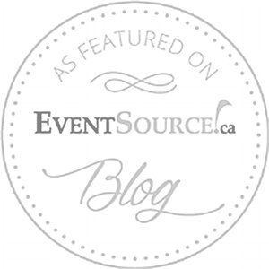 event source badge.jpg