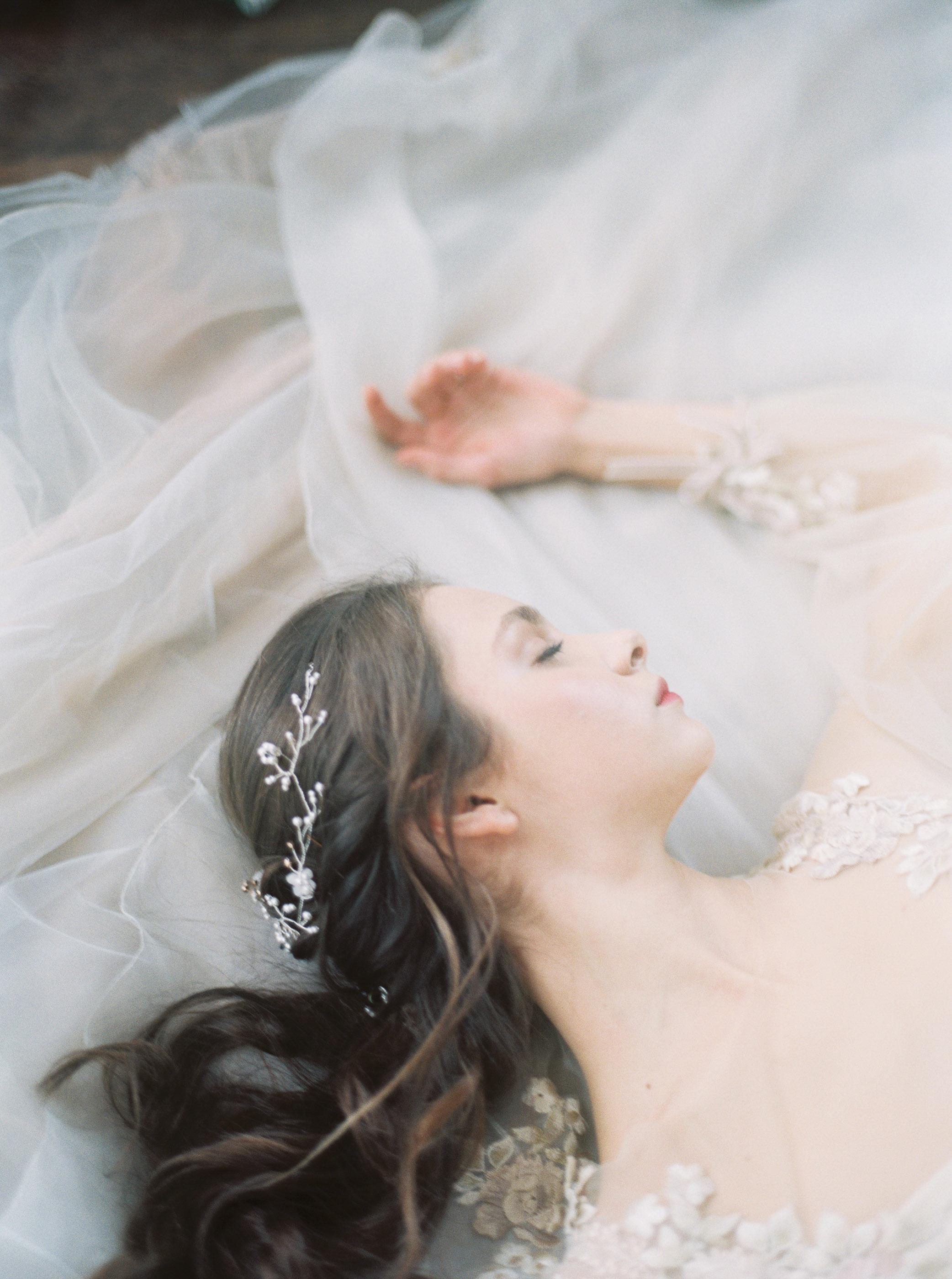 The Briar Rose_Memoires en Or_Once Upon A Wedding (144 of 198).jpg