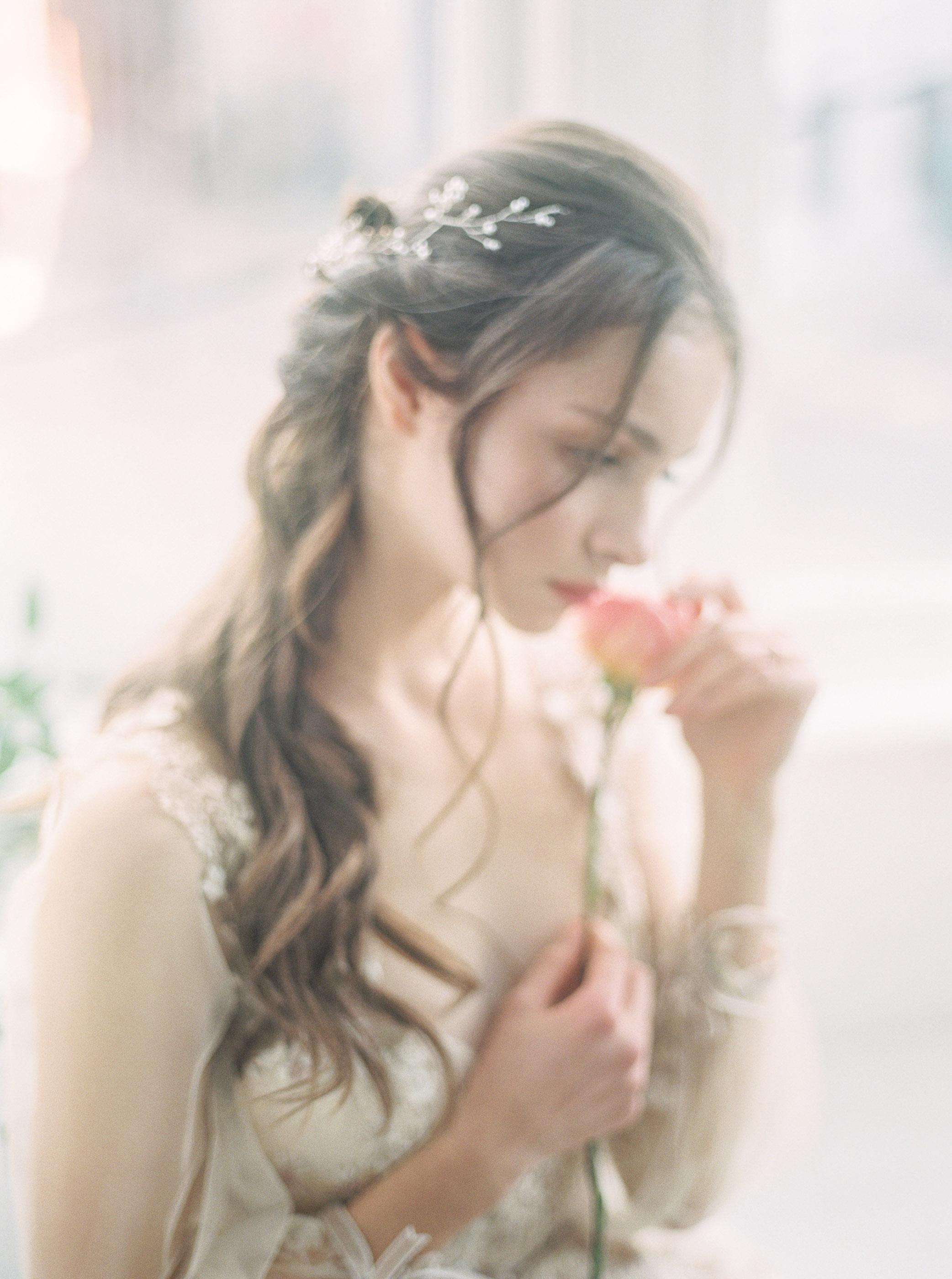 The Briar Rose_Memoires en Or_Once Upon A Wedding (134 of 198).jpg