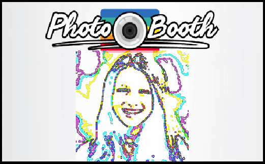 Use Basic HTML to Create Your Own Photo Booth.