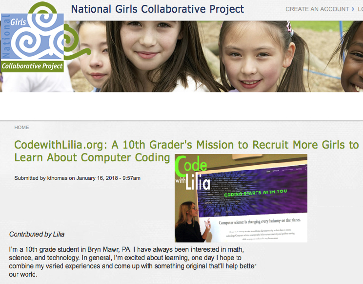 NGCProject.org
